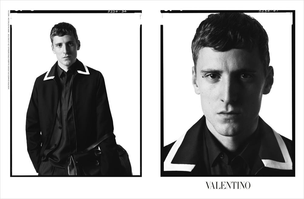 valentino-mens-spring-2015-ad-campaign-the-impression-03