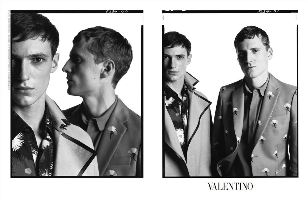 valentino-mens-spring-2015-ad-campaign-the-impression-06