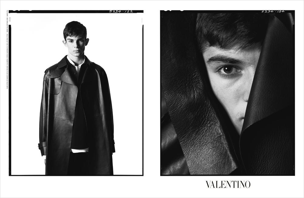 valentino-mens-spring-2015-ad-campaign-the-impression-07