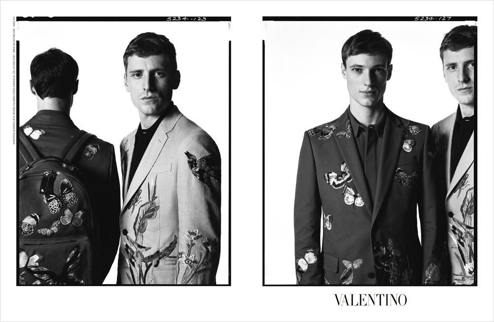 valentino-mens-spring-2015-ad-campaign-the-impression-08
