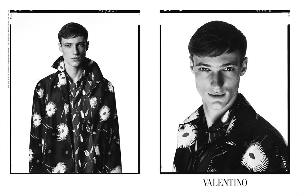 valentino-mens-spring-2015-ad-campaign-the-impression-09