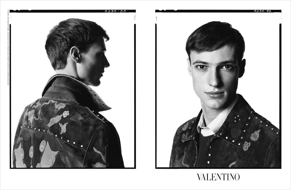 valentino-mens-spring-2015-ad-campaign-the-impression-12
