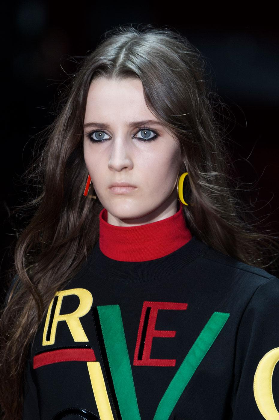 Versace clp RF15 2037