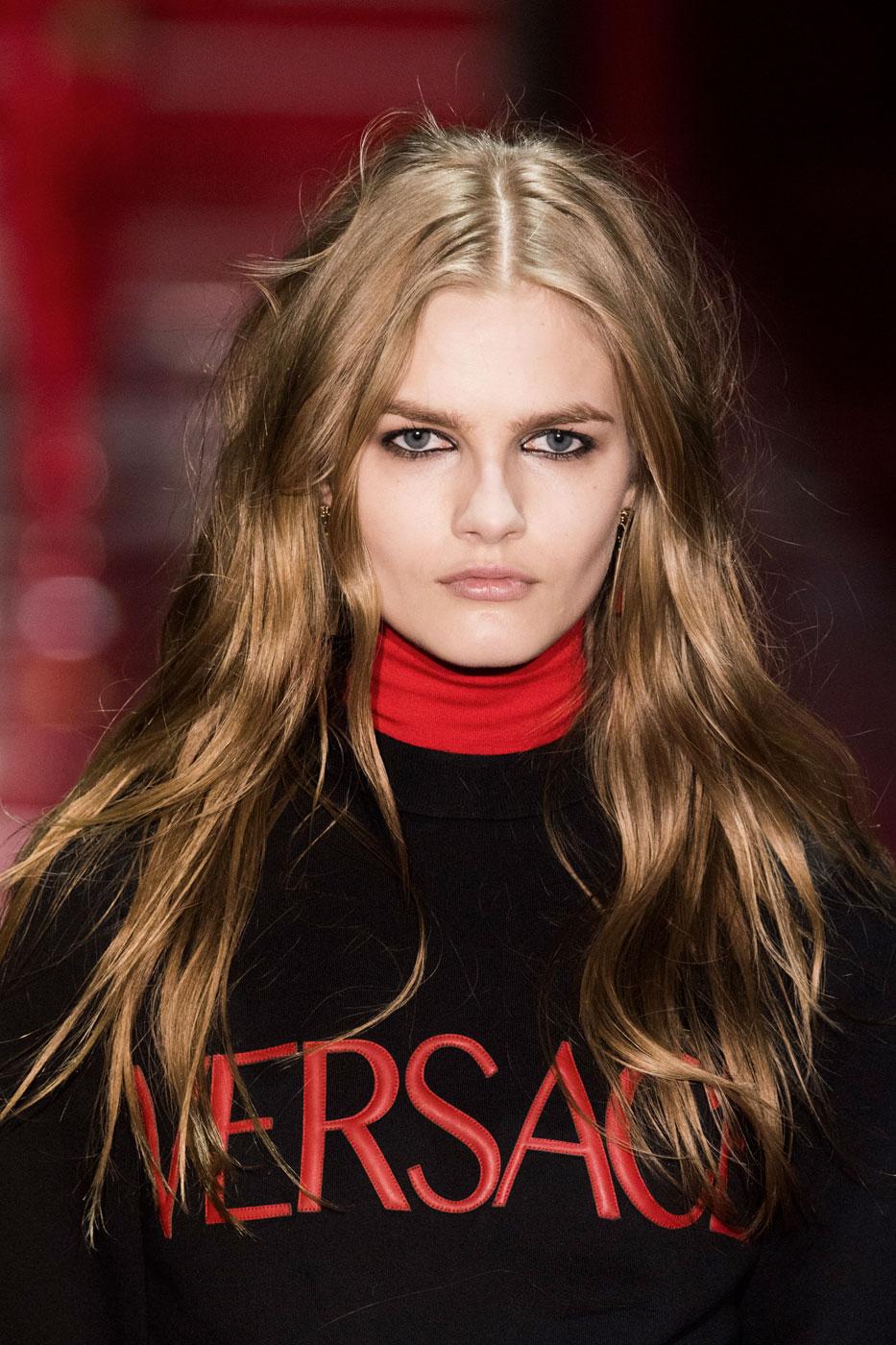 Versace clpa RF15 2163