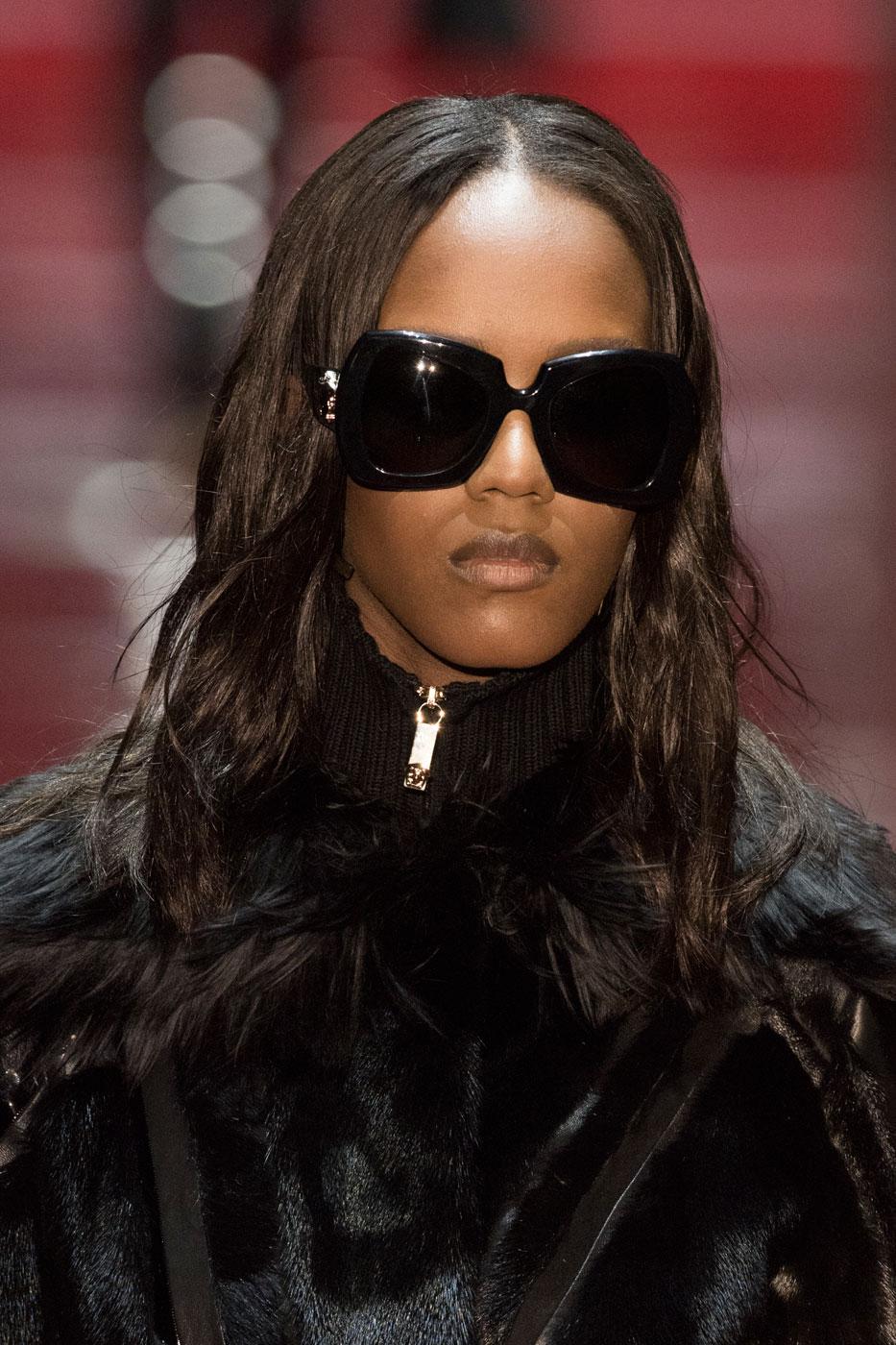 Versace clpa RF15 2181