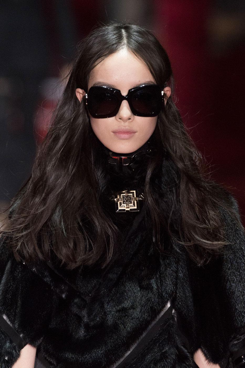 Versace clpa RF15 2188