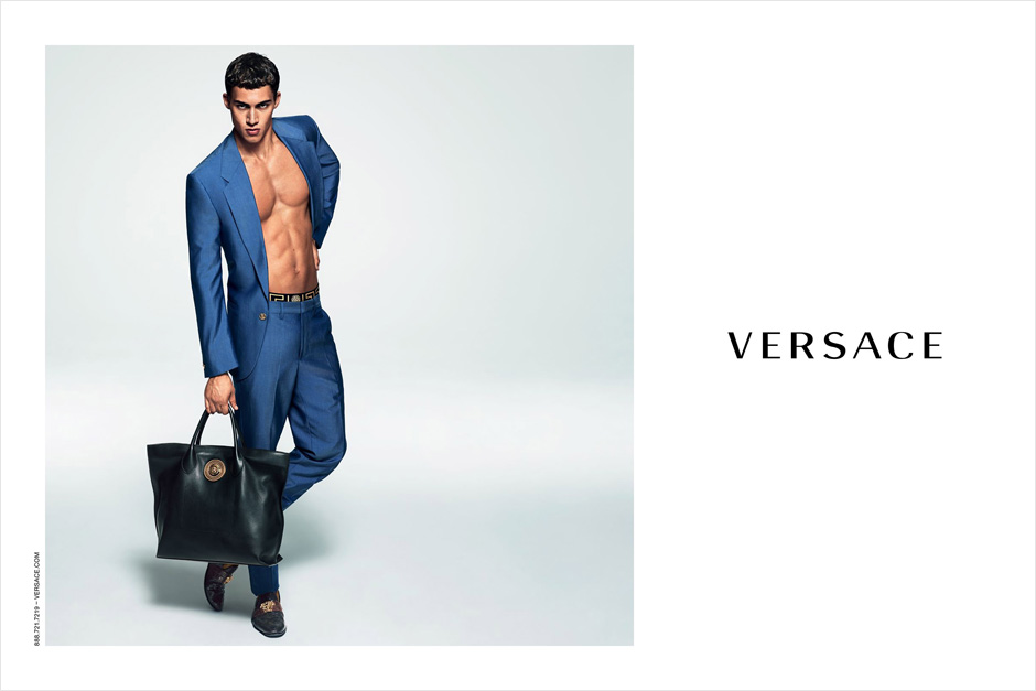 versace-mens-spring-2015-ad-campaign-the-impression-01