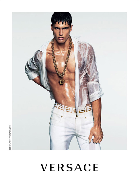 versace-mens-spring-2015-ad-campaign-the-impression-02