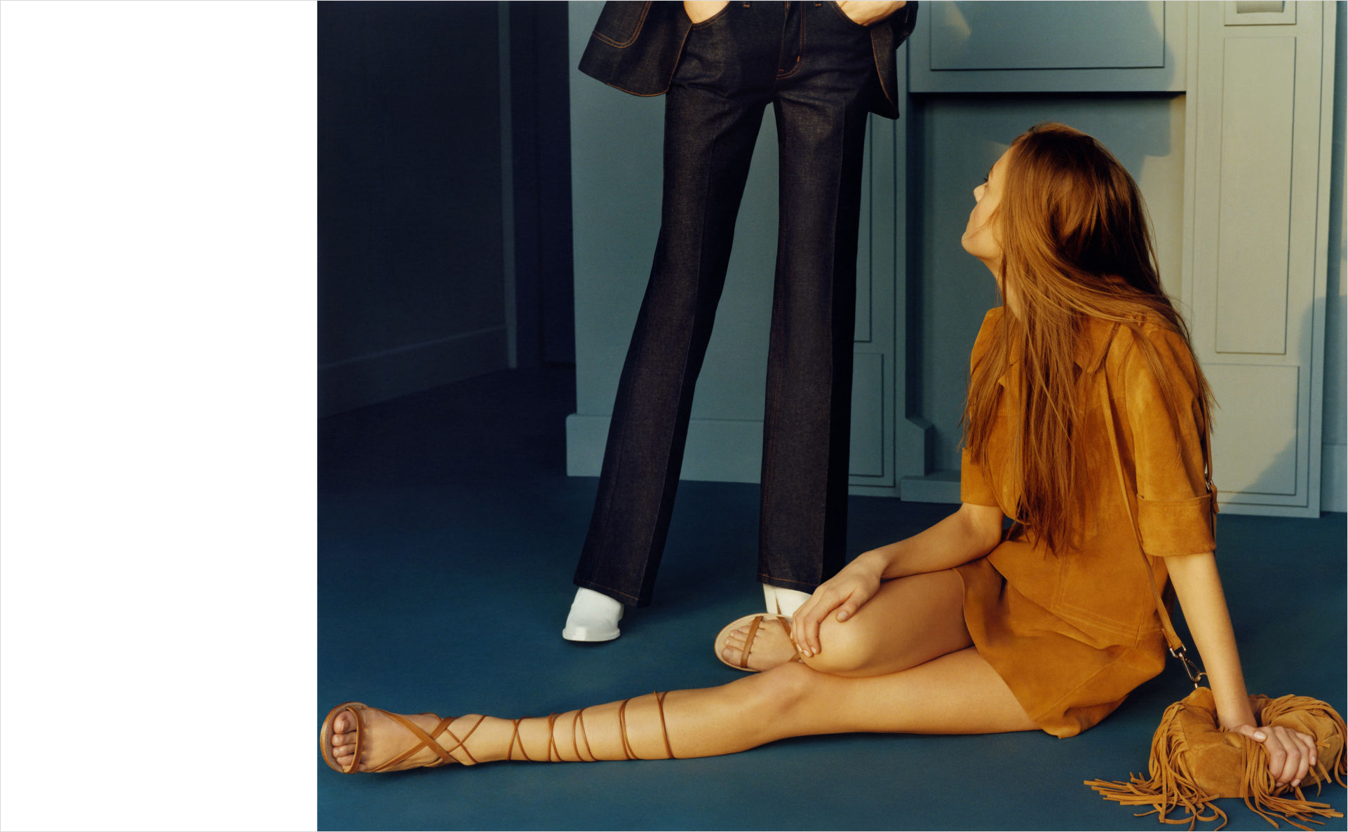 zara--spring-ad campaign-2015-the-impression-02