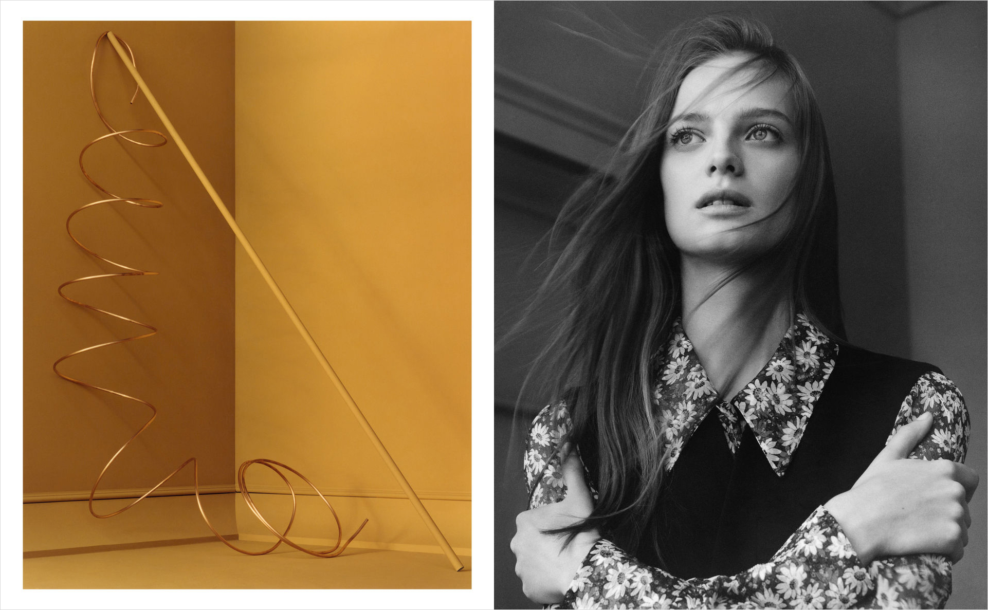 zara--spring-ad campaign-2015-the-impression-03