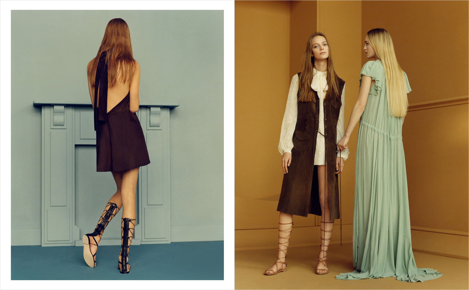 zara--spring-ad campaign-2015-the-impression-08