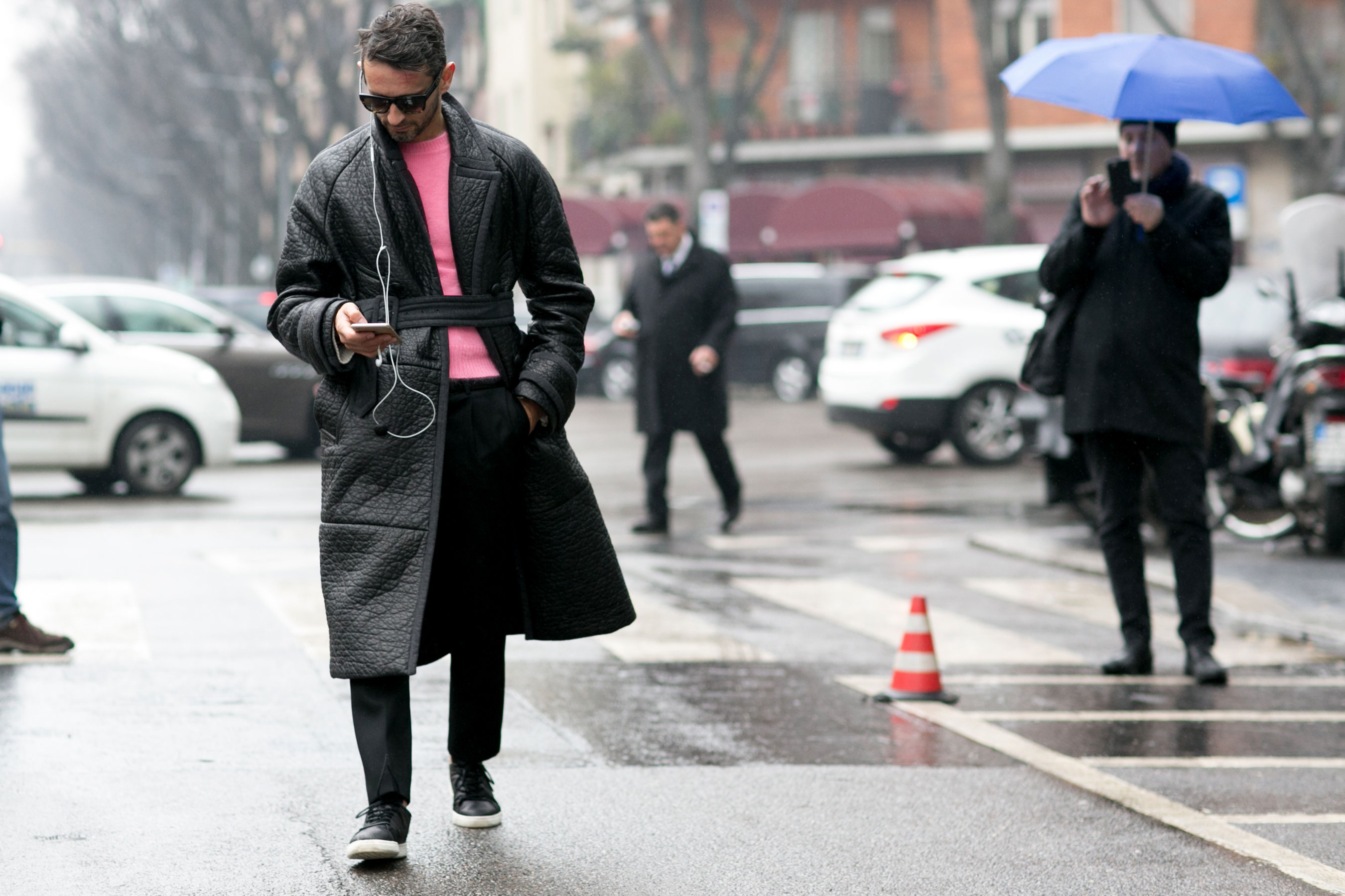 Milano str RF15 5483