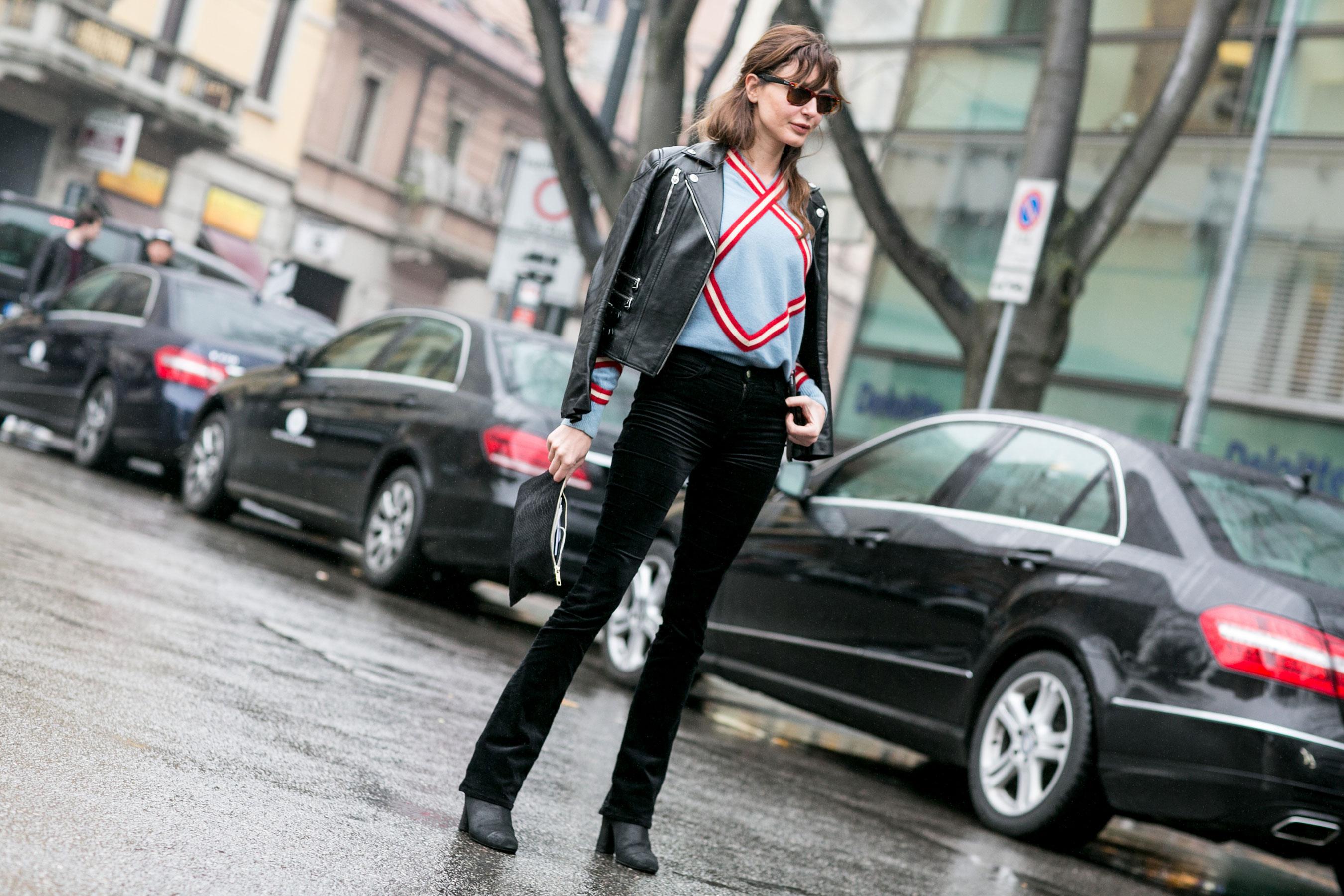 Milano str RF15 5598