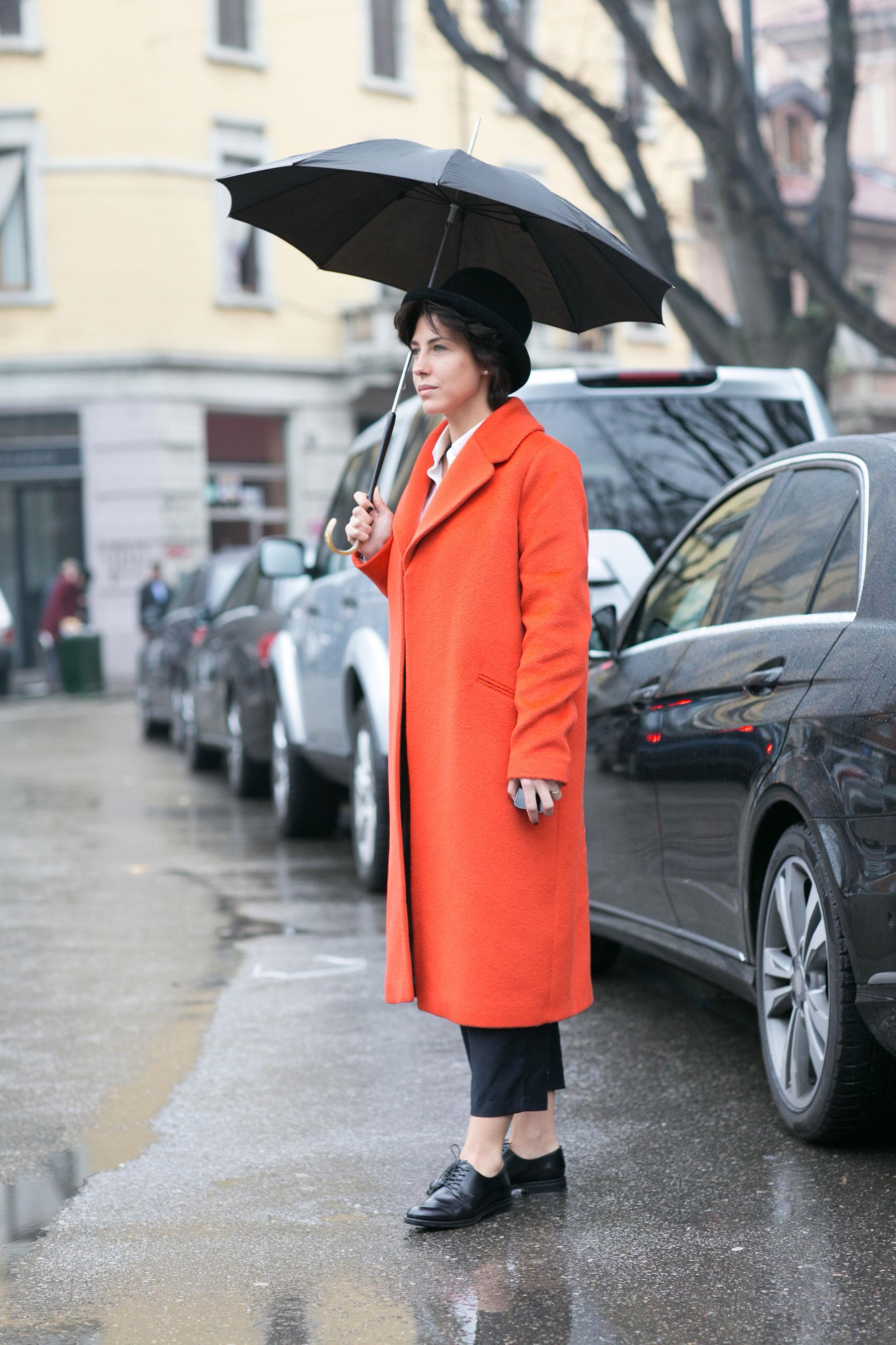 Milano str RF15 5699