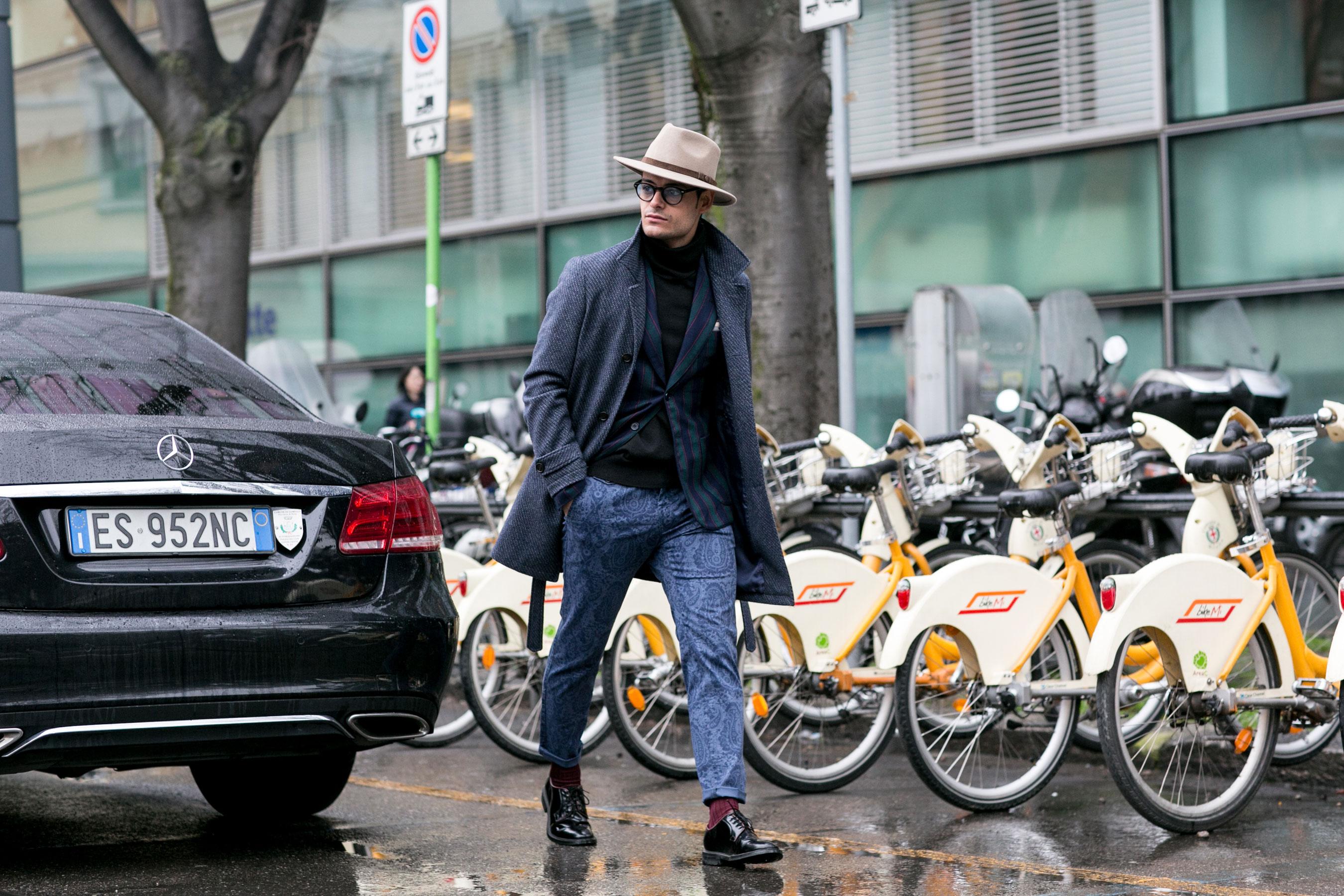 Milano str RF15 5717