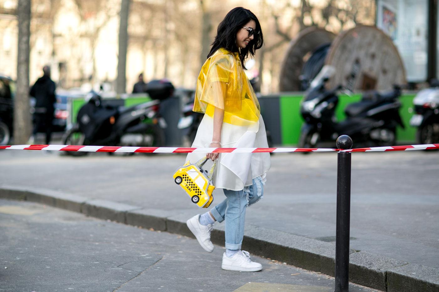 Paris str RF15 0002