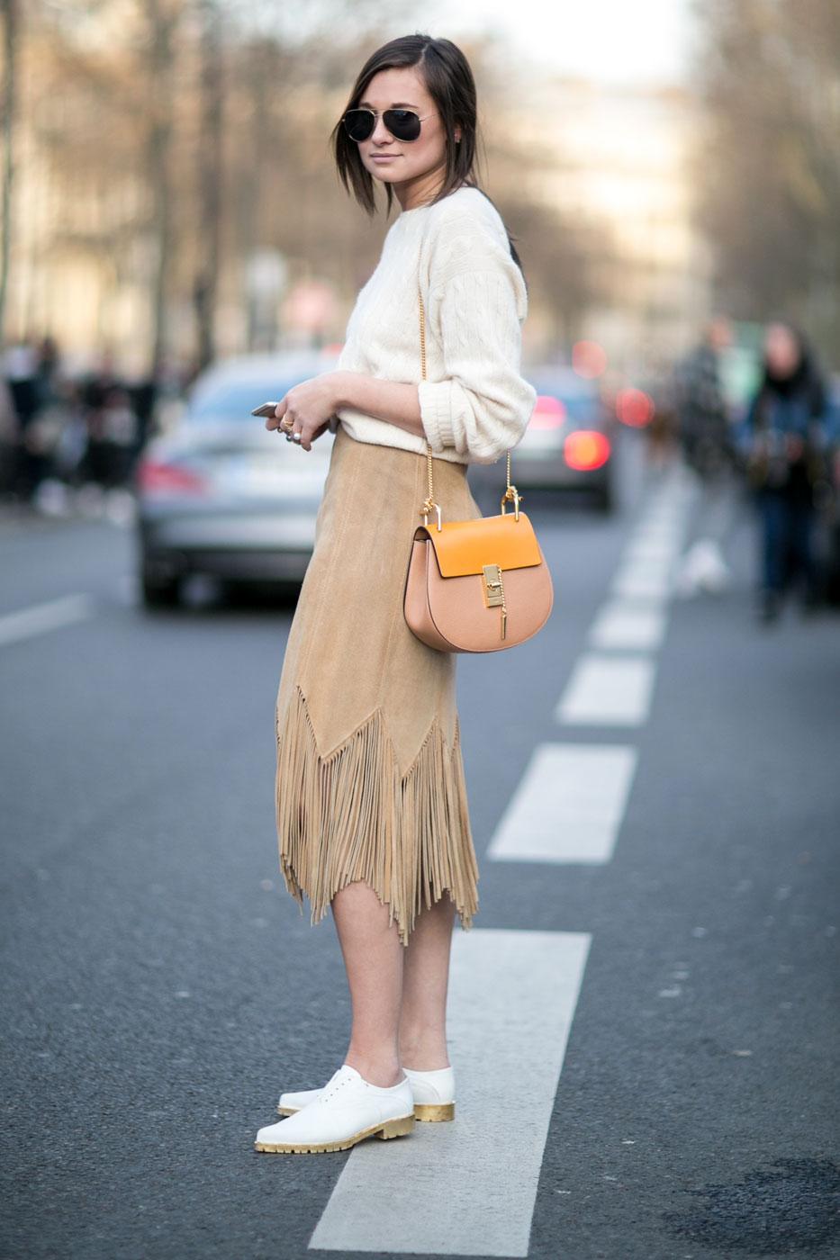 Paris str RF15 0188