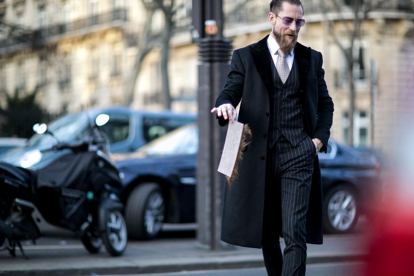 Paris str RF15 0310