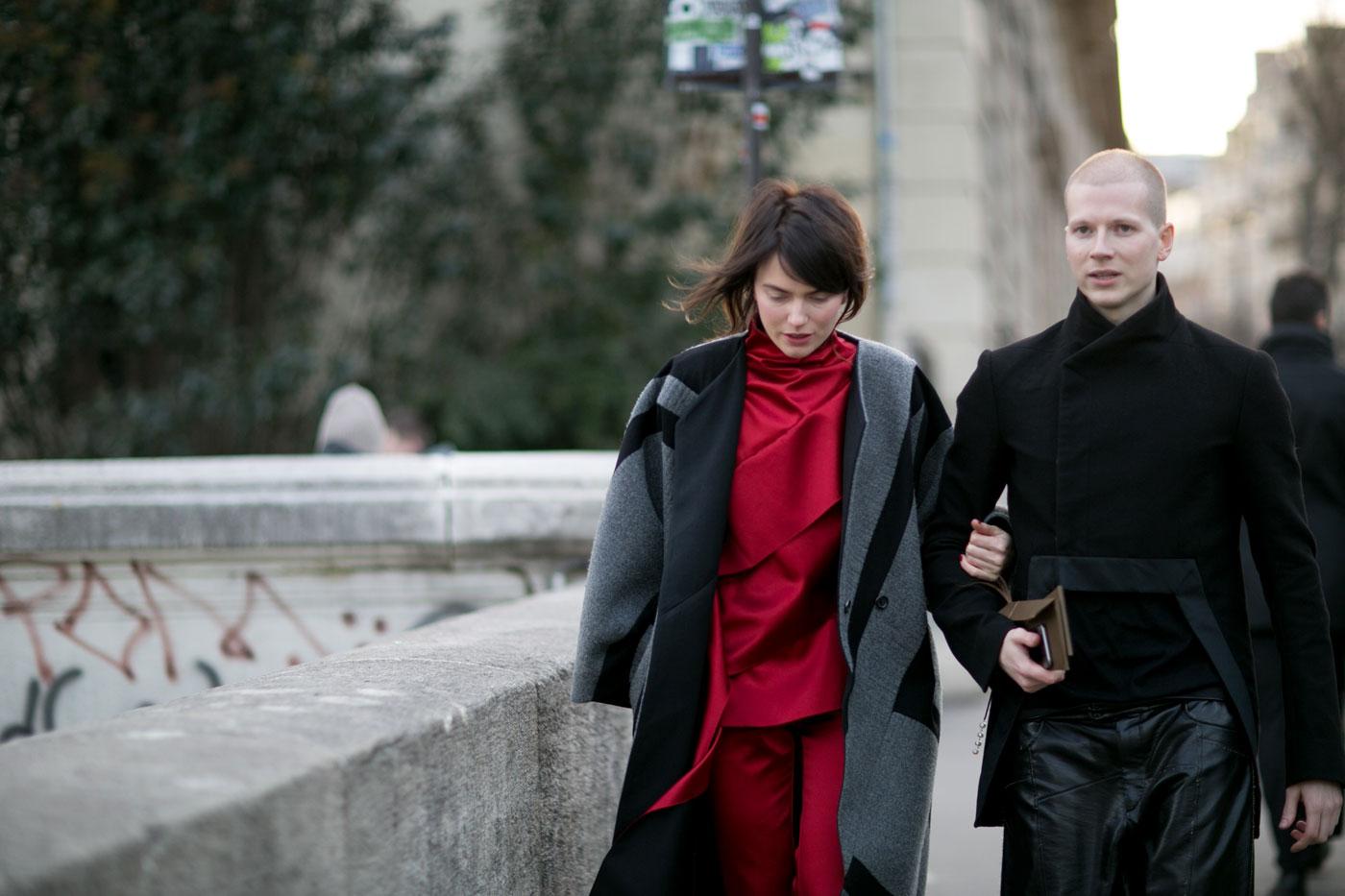 Paris str RF15 0354