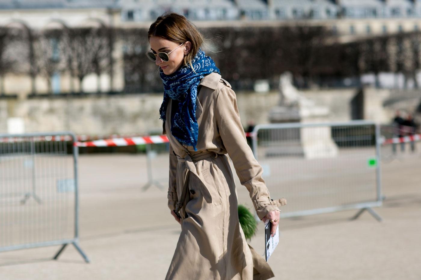 Paris str RF15 9114