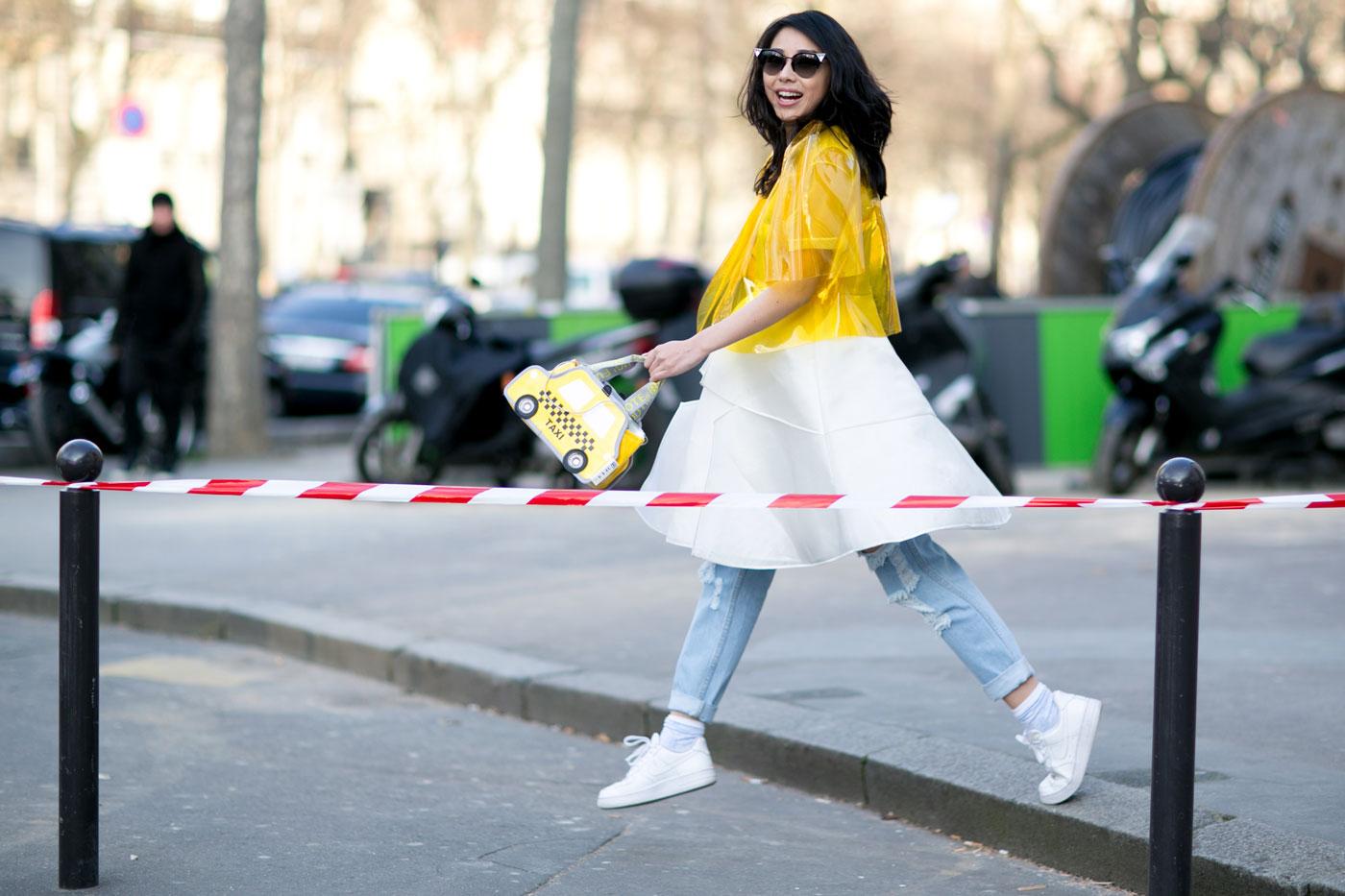Paris str RF15 9997