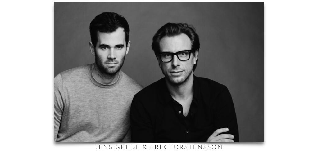 Jens - Eric.001