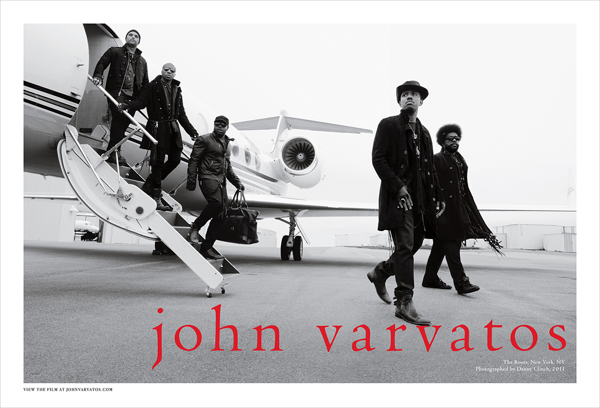 JVFW11_SPREAD_GUIDE.indd
