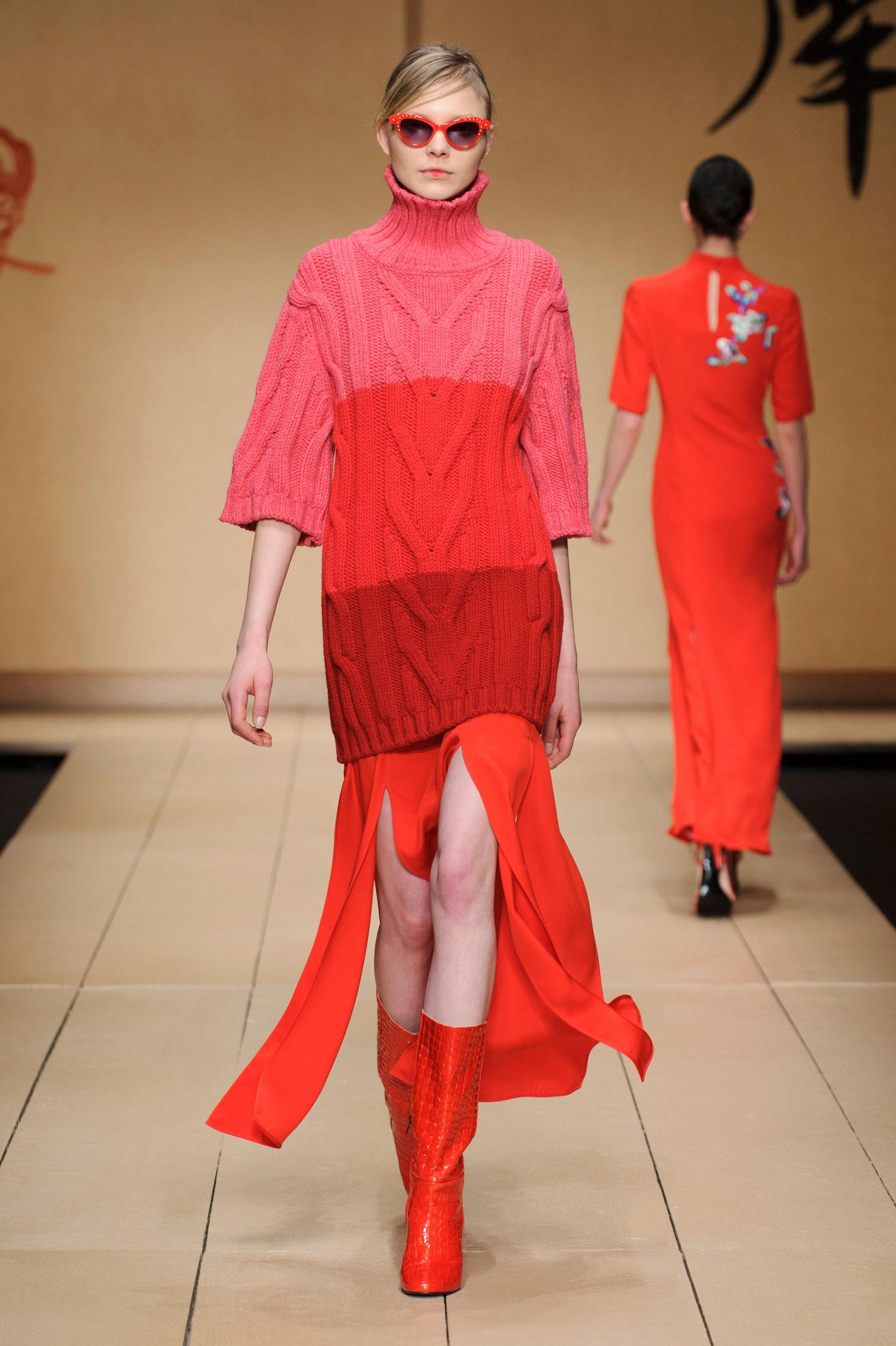 Джинсы мода 2017 лето с доставкой