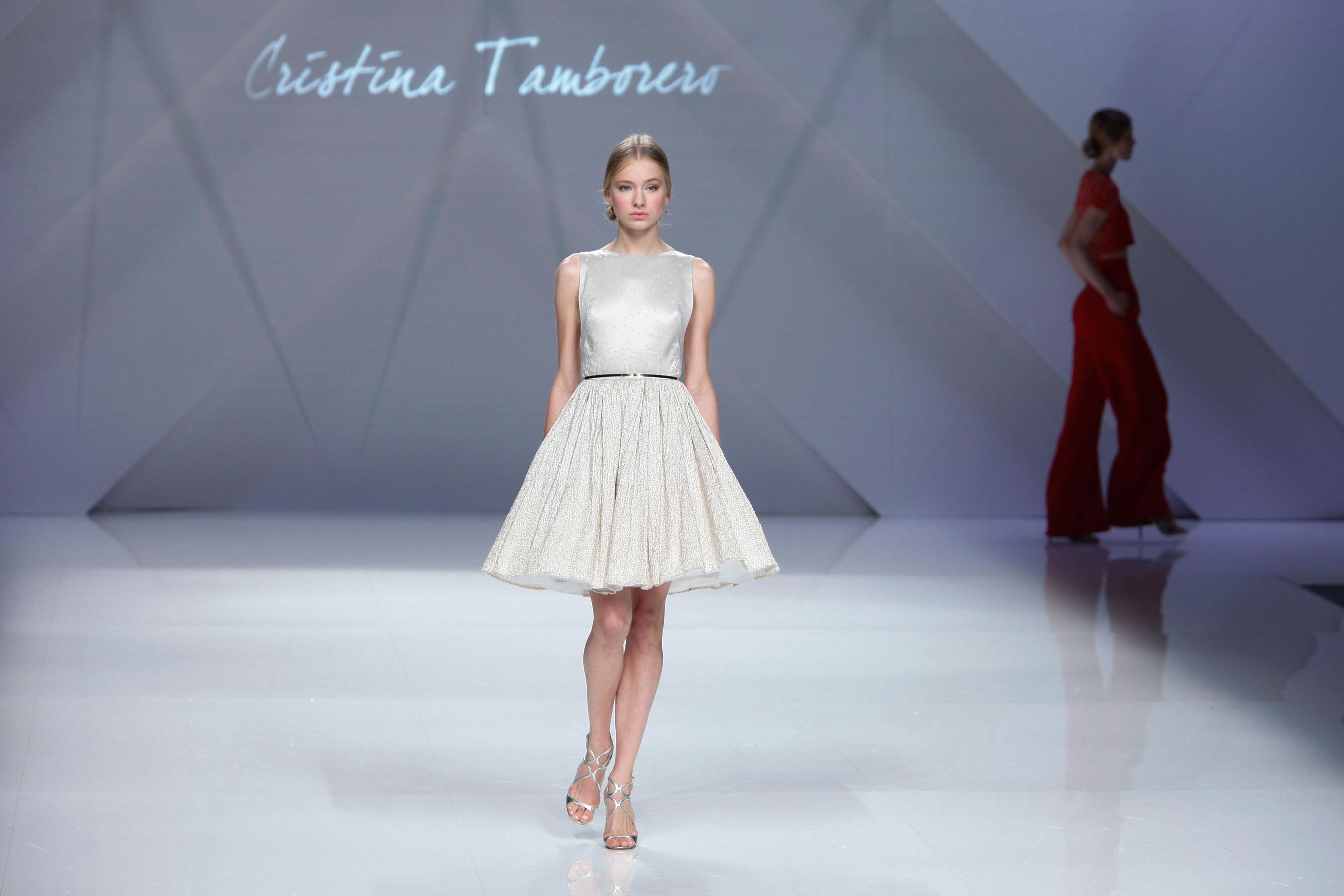 Cristina Tamborero brd RS17 449