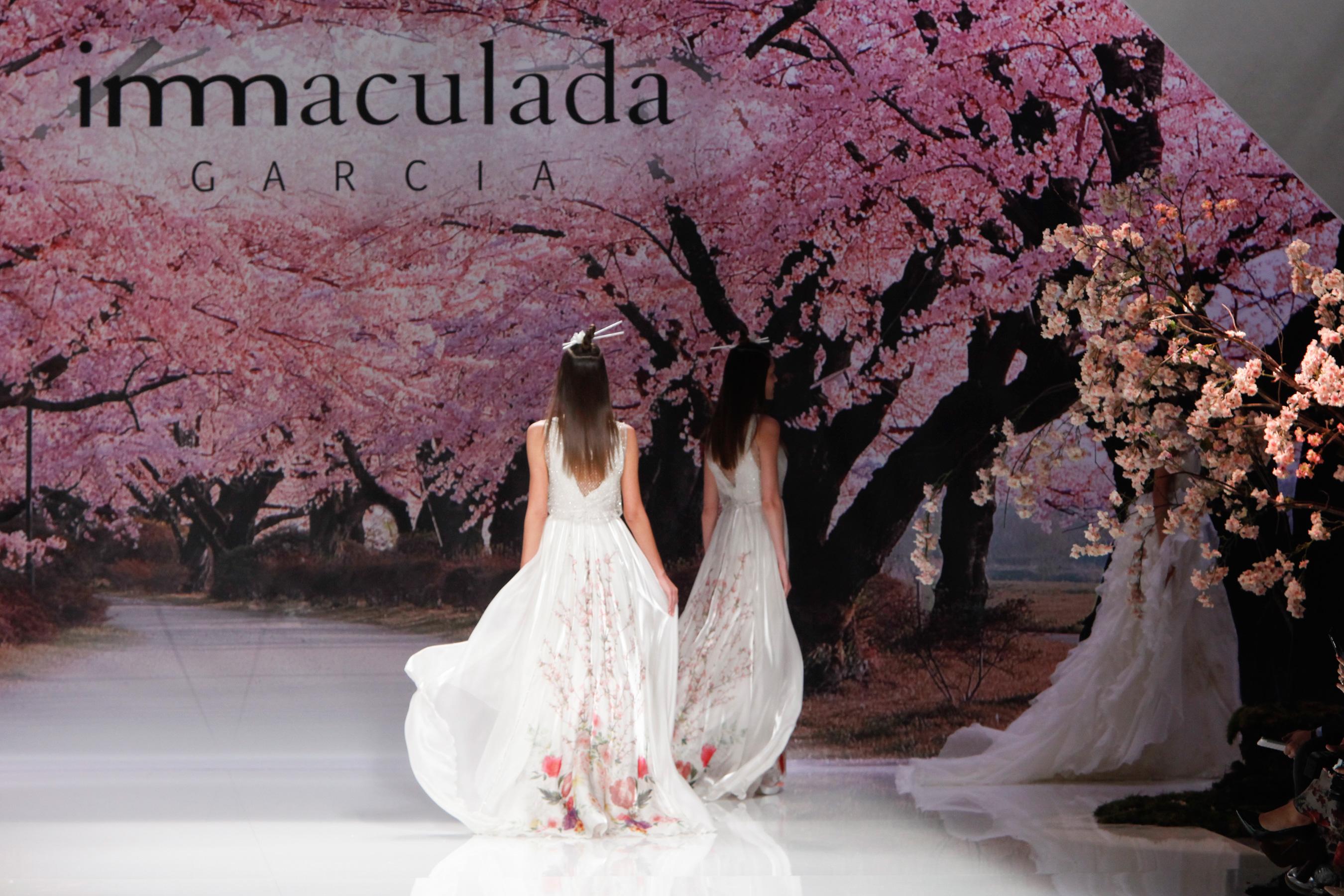 Inmaculada Garcia brd RS17 0790