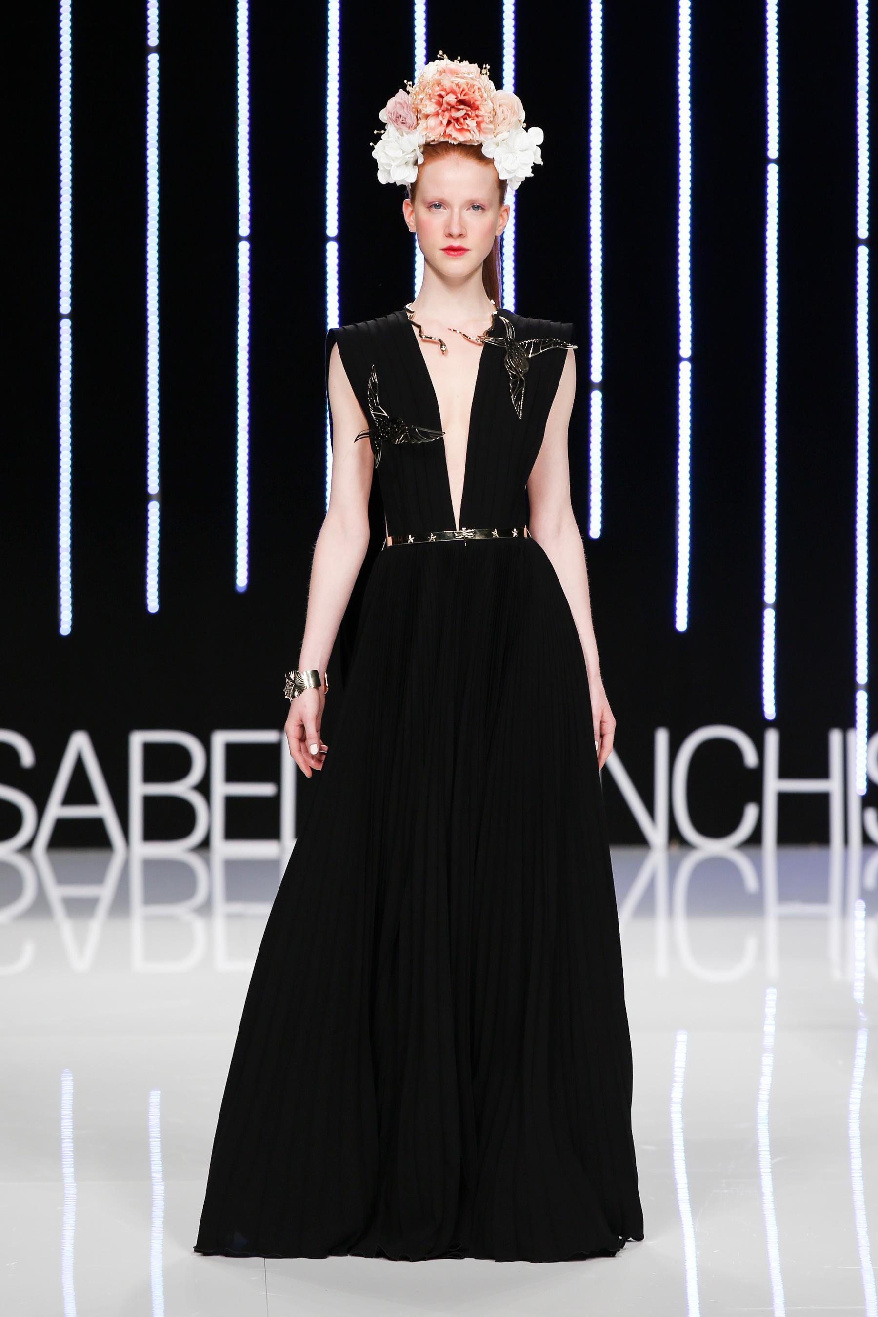 Isabel Sanchis brd RS17 0126