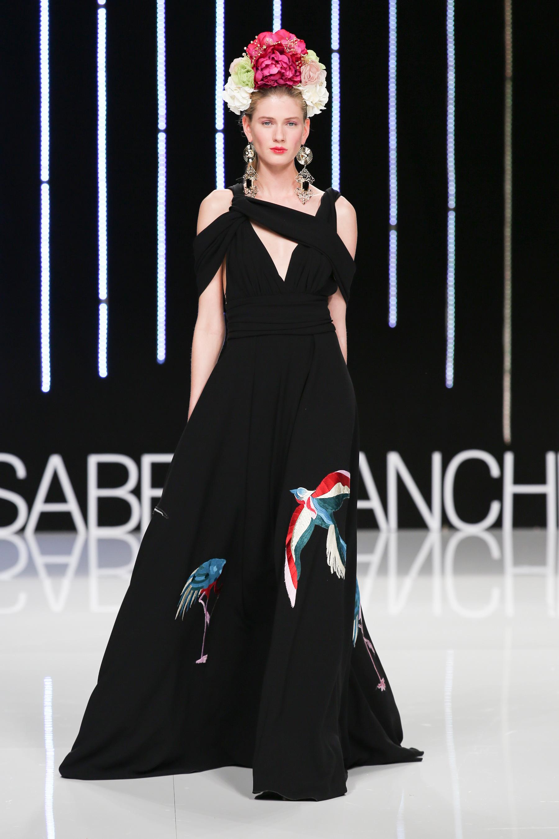 Isabel Sanchis brd RS17 0152