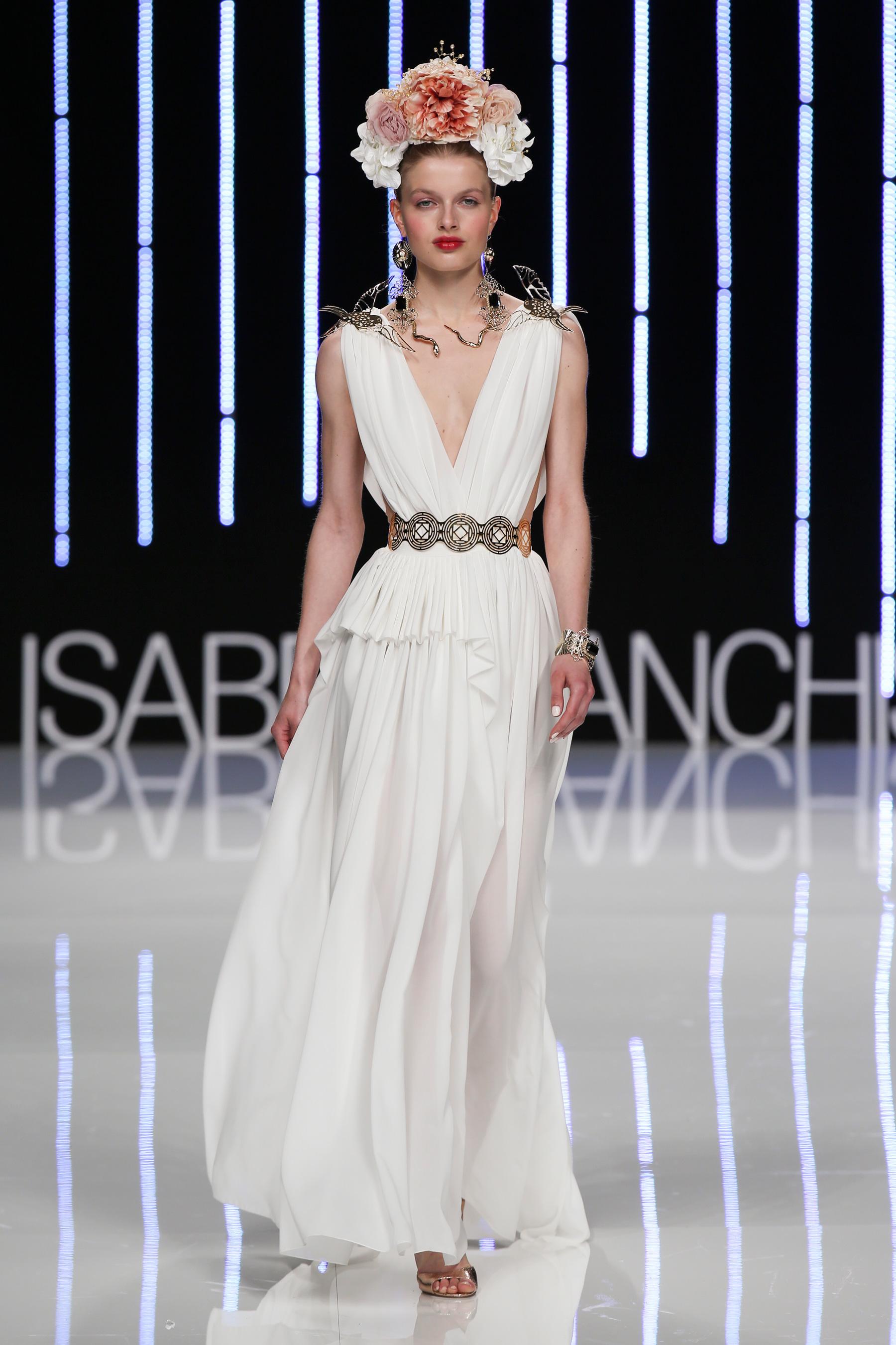 Isabel Sanchis brd RS17 0192