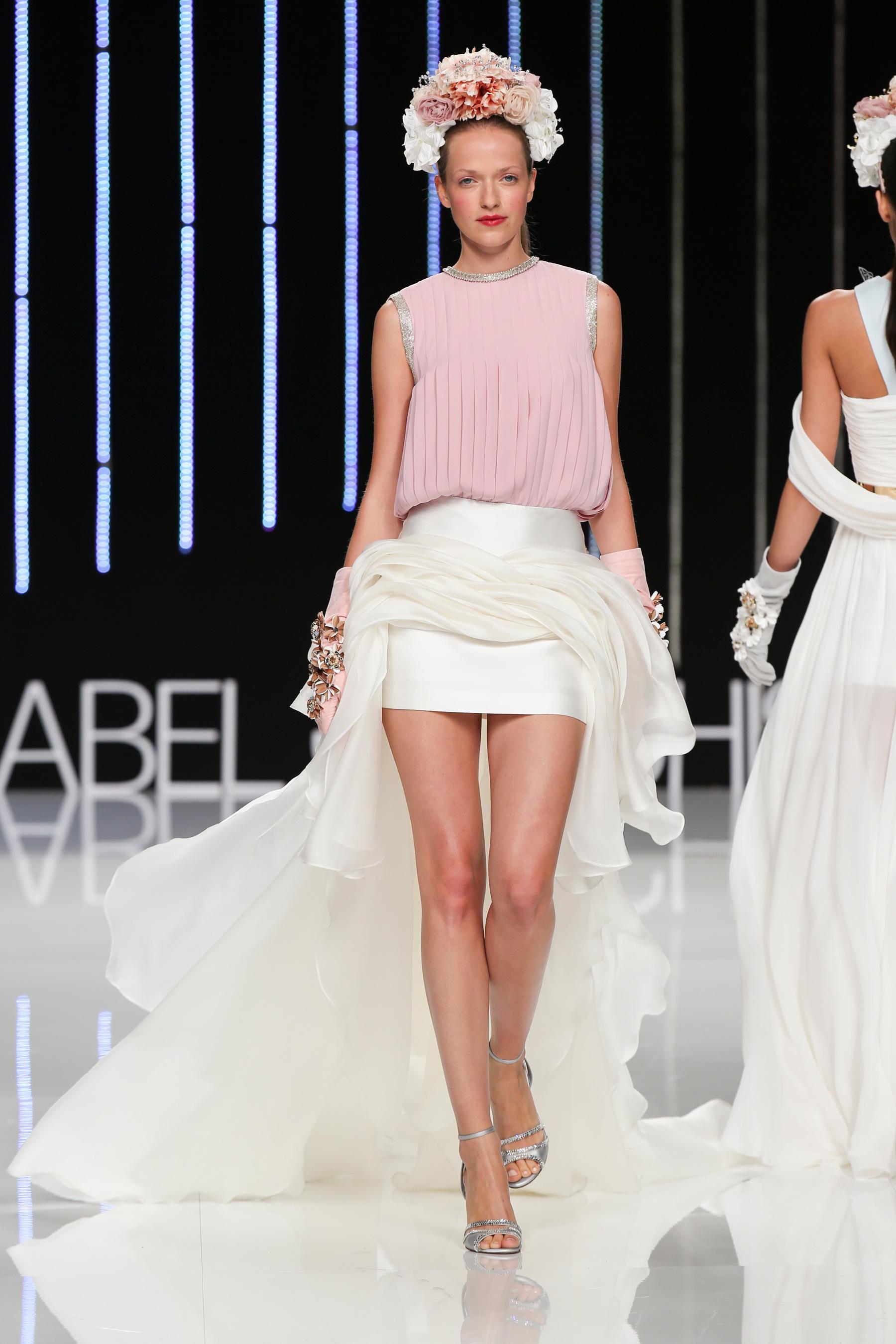 Isabel Sanchis brd RS17 0289