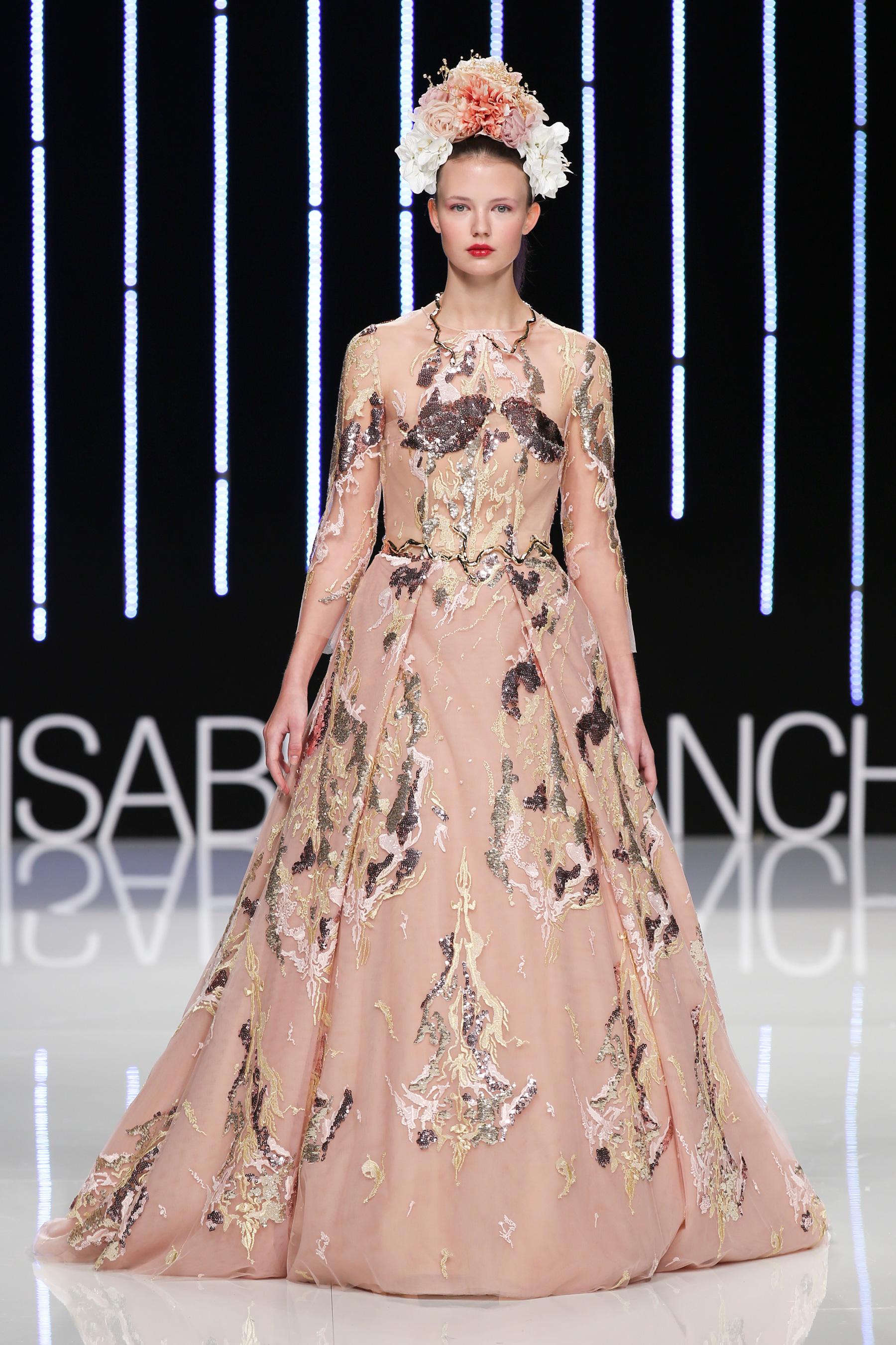 Isabel Sanchis brd RS17 0300