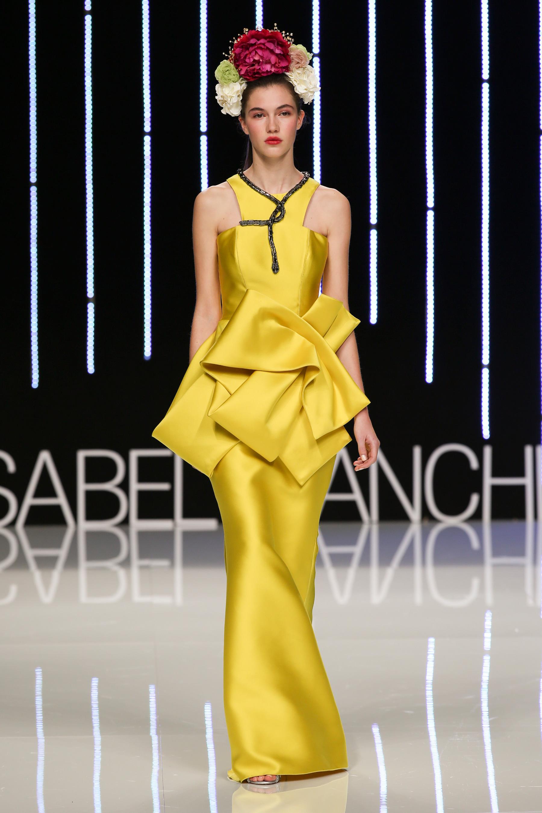 Isabel Sanchis brd RS17 0385