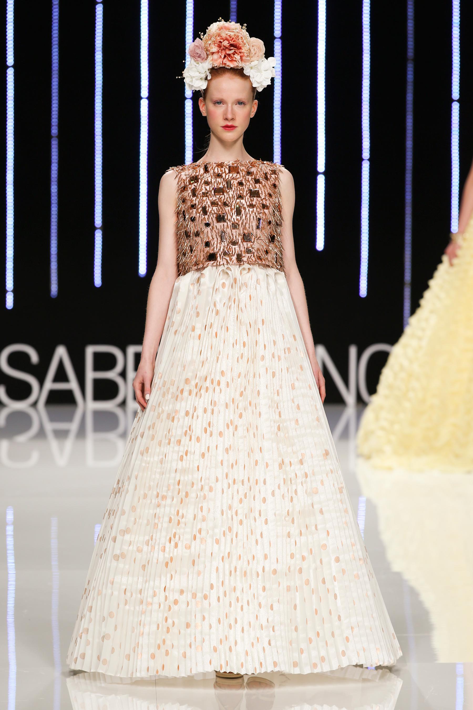 Isabel Sanchis brd RS17 0488