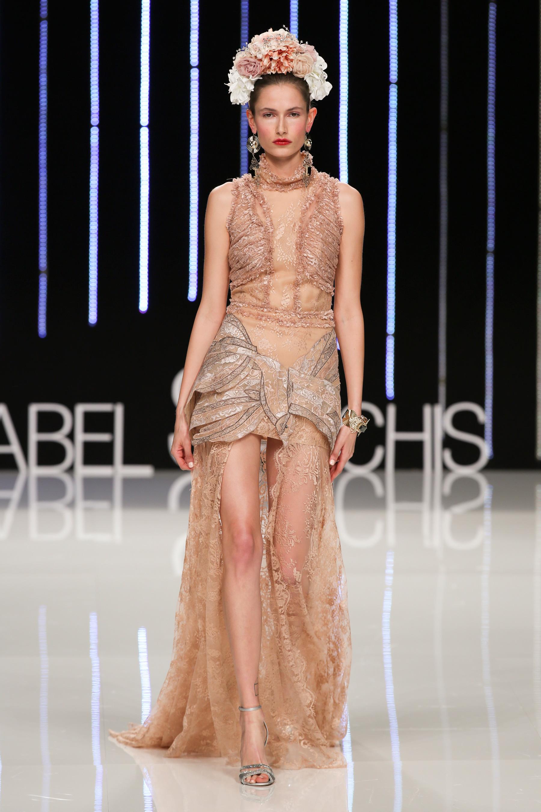 Isabel Sanchis brd RS17 0501