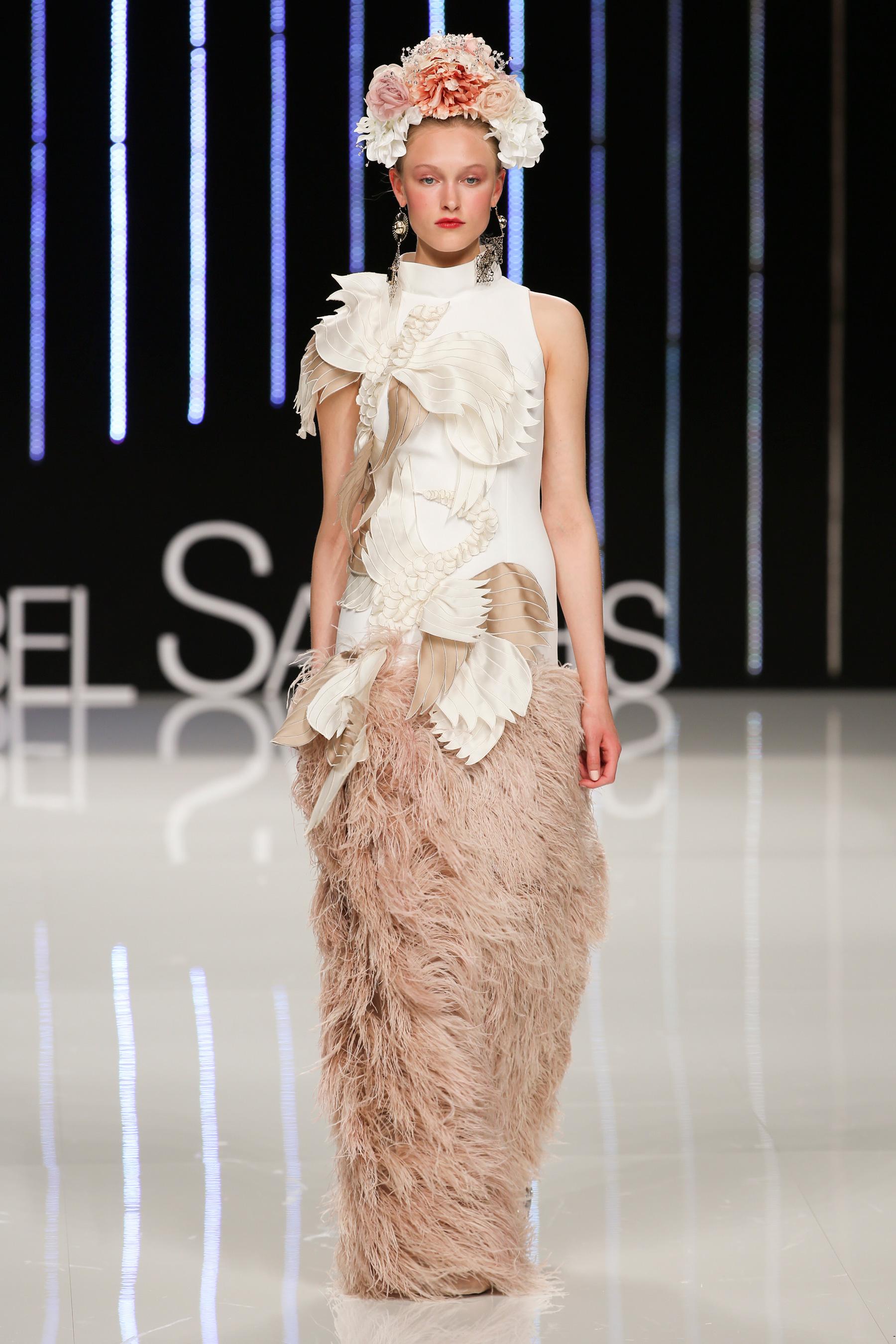 Isabel Sanchis brd RS17 0543