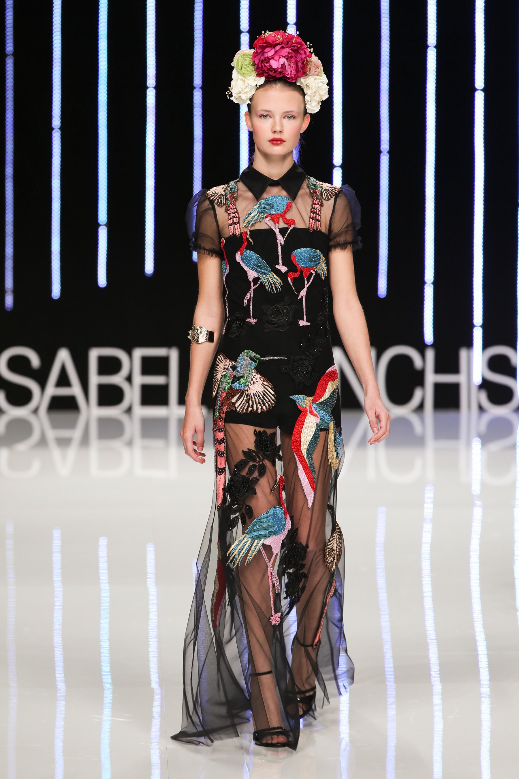 Isabel Sanchis brd RS17 0604