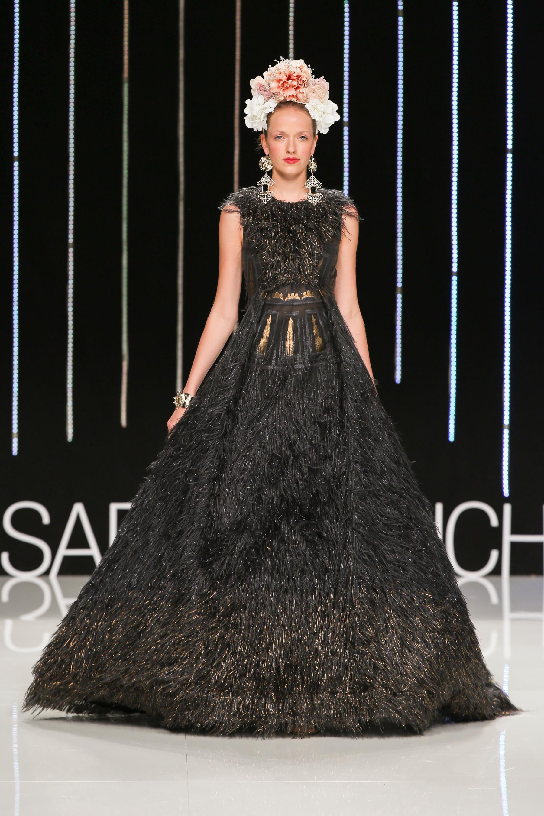 Isabel Sanchis brd RS17 0637