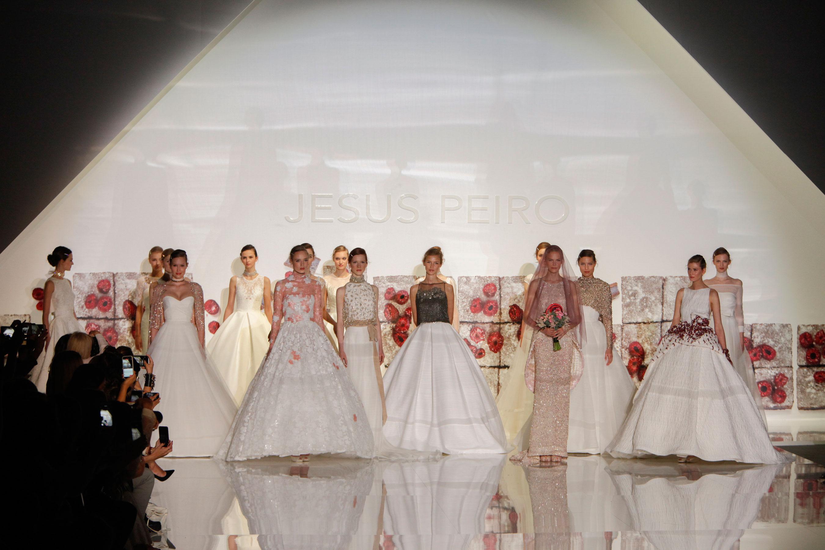 Jesus Peiro brd RS17 1200