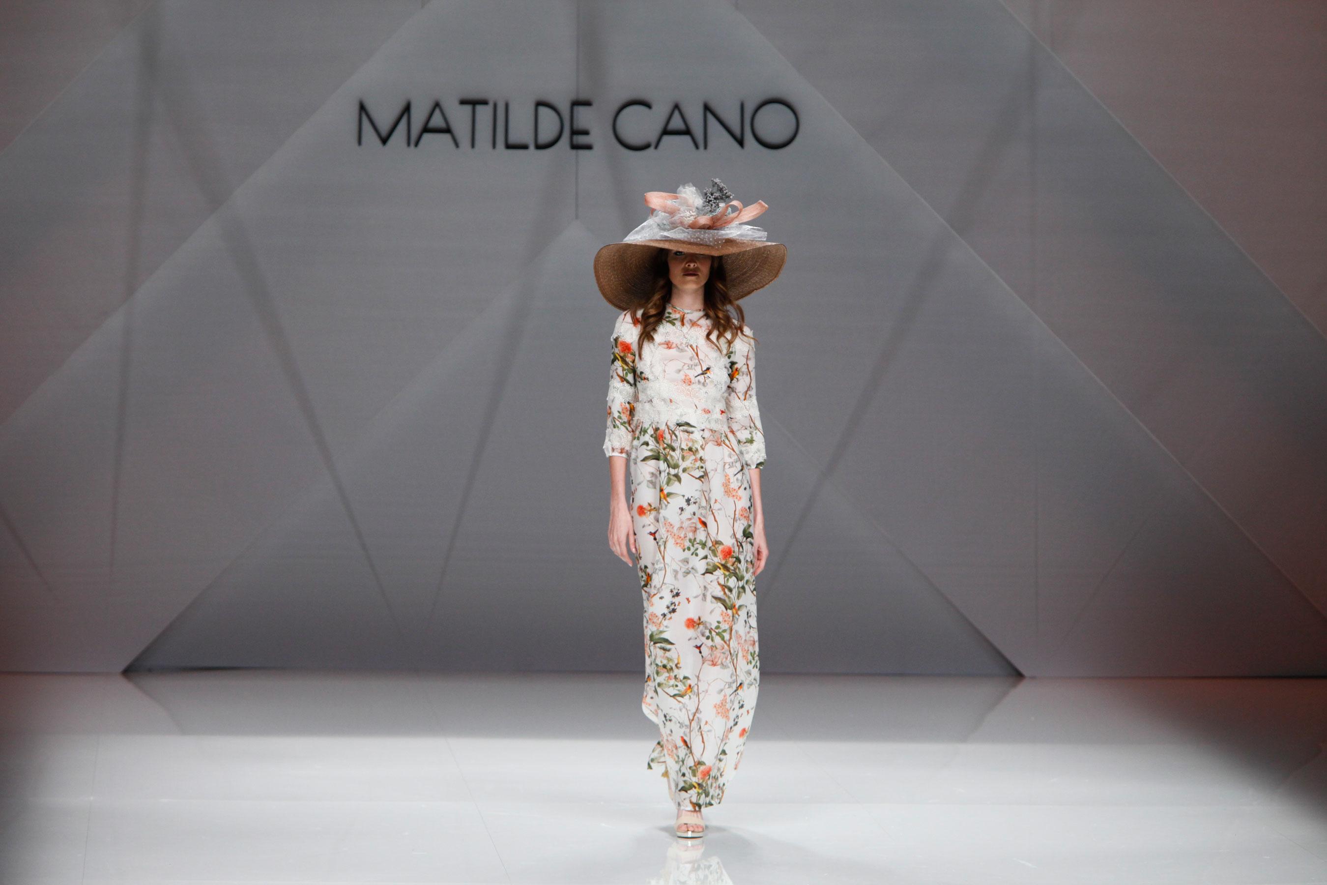 Matilde Cano brd RS17 0060b
