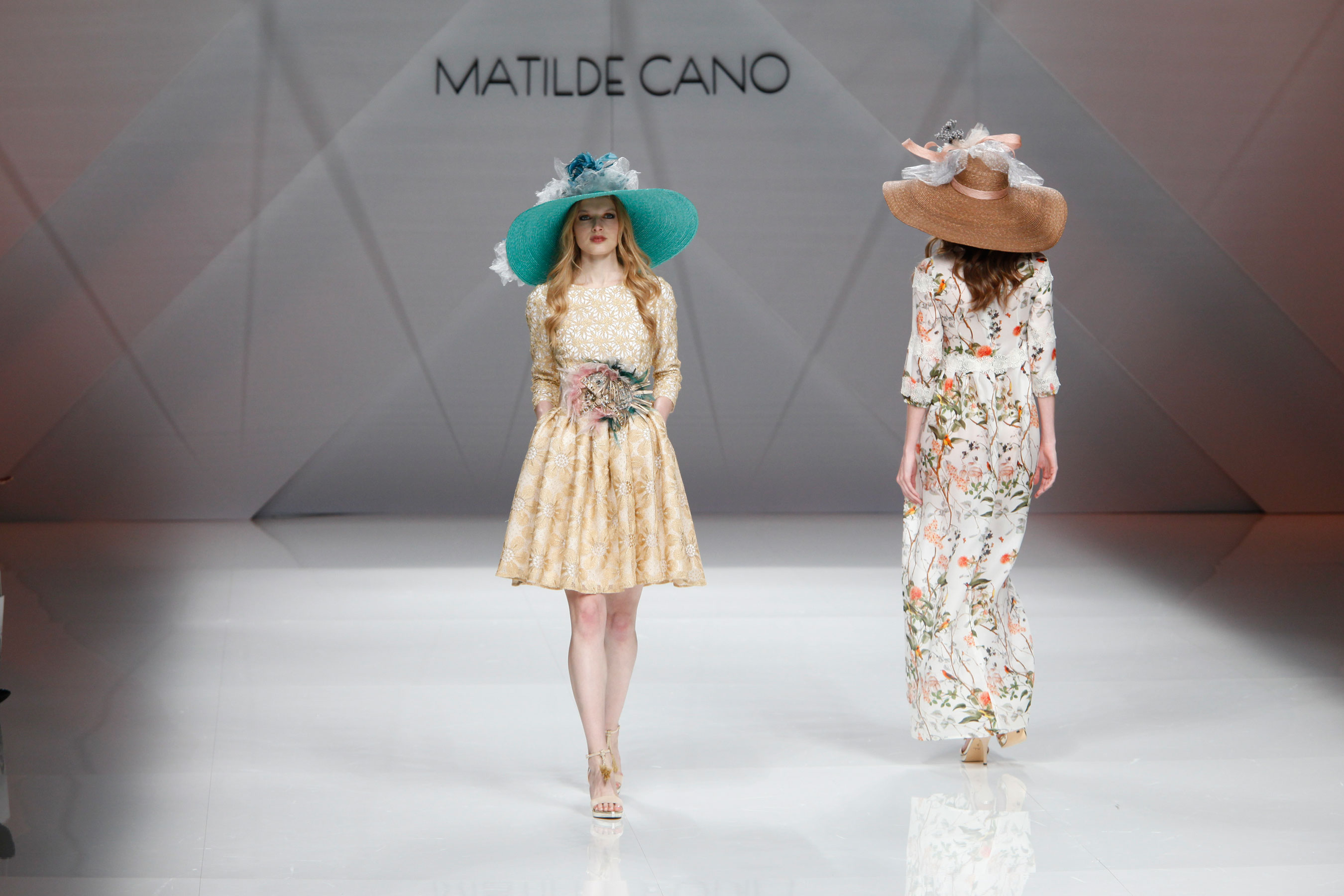 Matilde Cano brd RS17 0073b