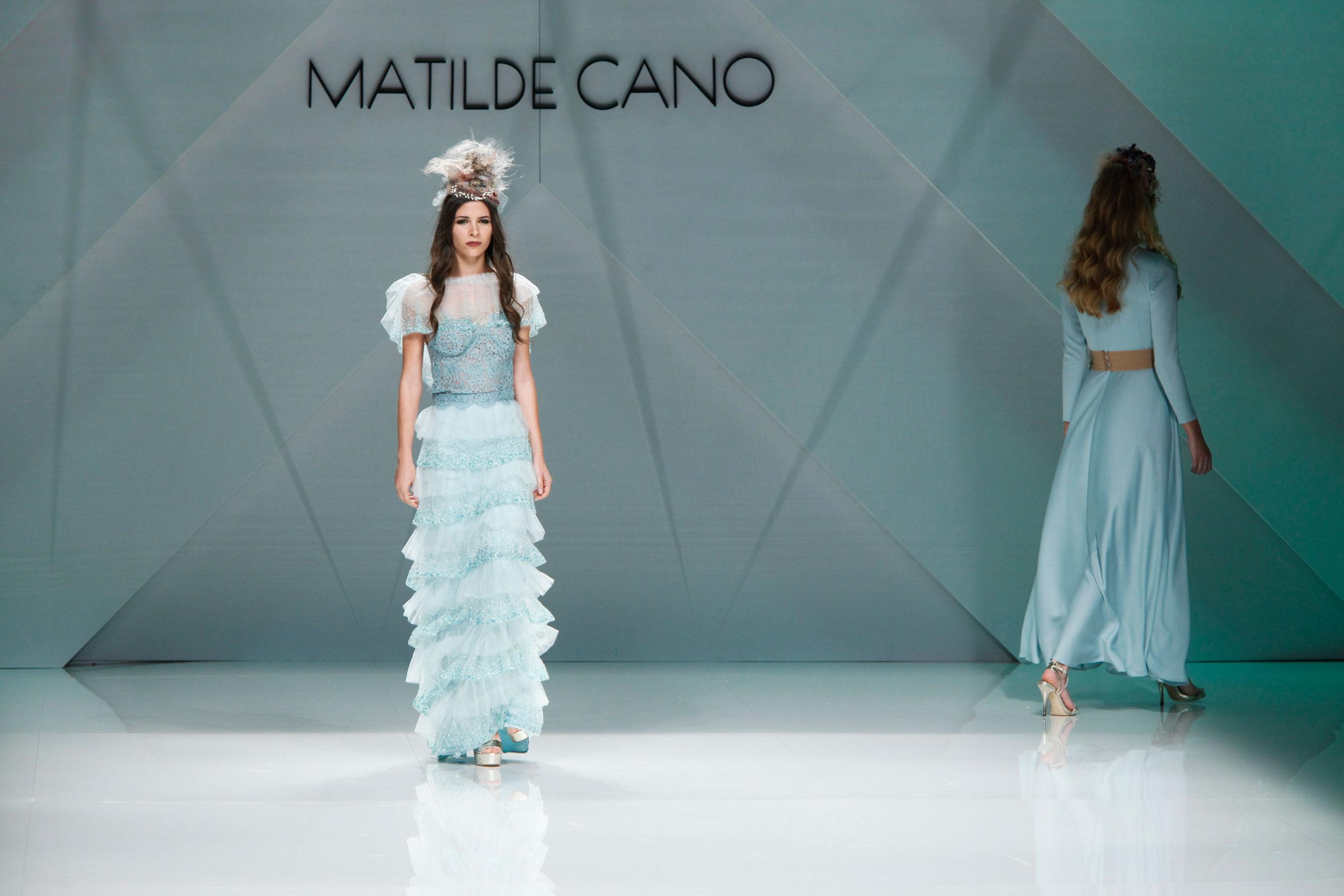 Matilde Cano brd RS17 0146b