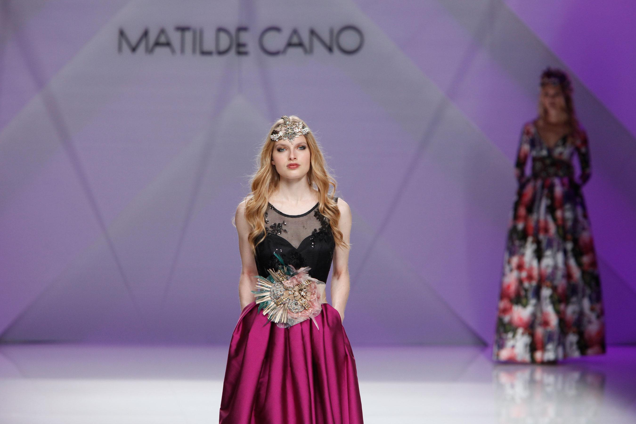 Matilde Cano brd RS17 0430b