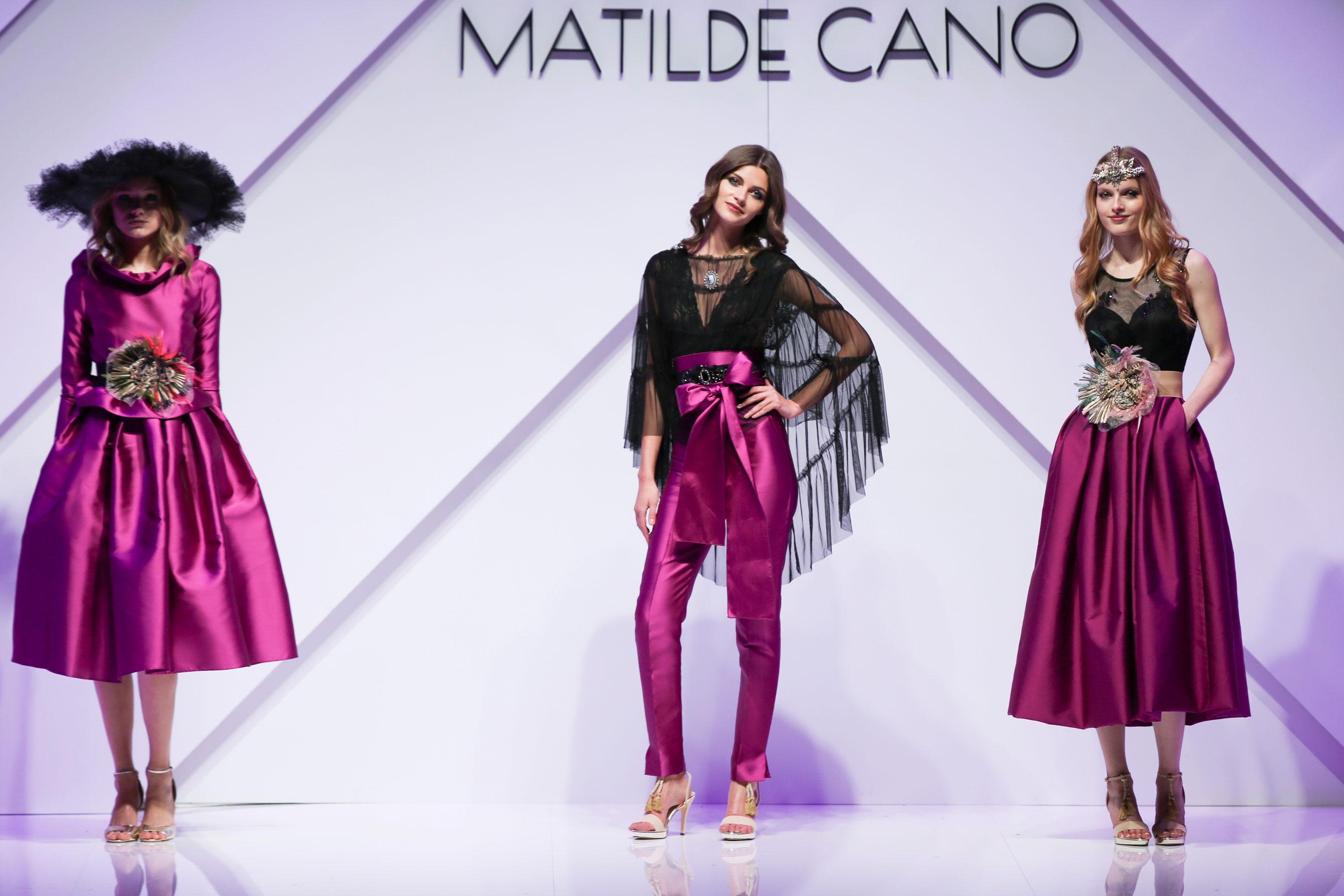 Matilde Cano brd RS17 0473