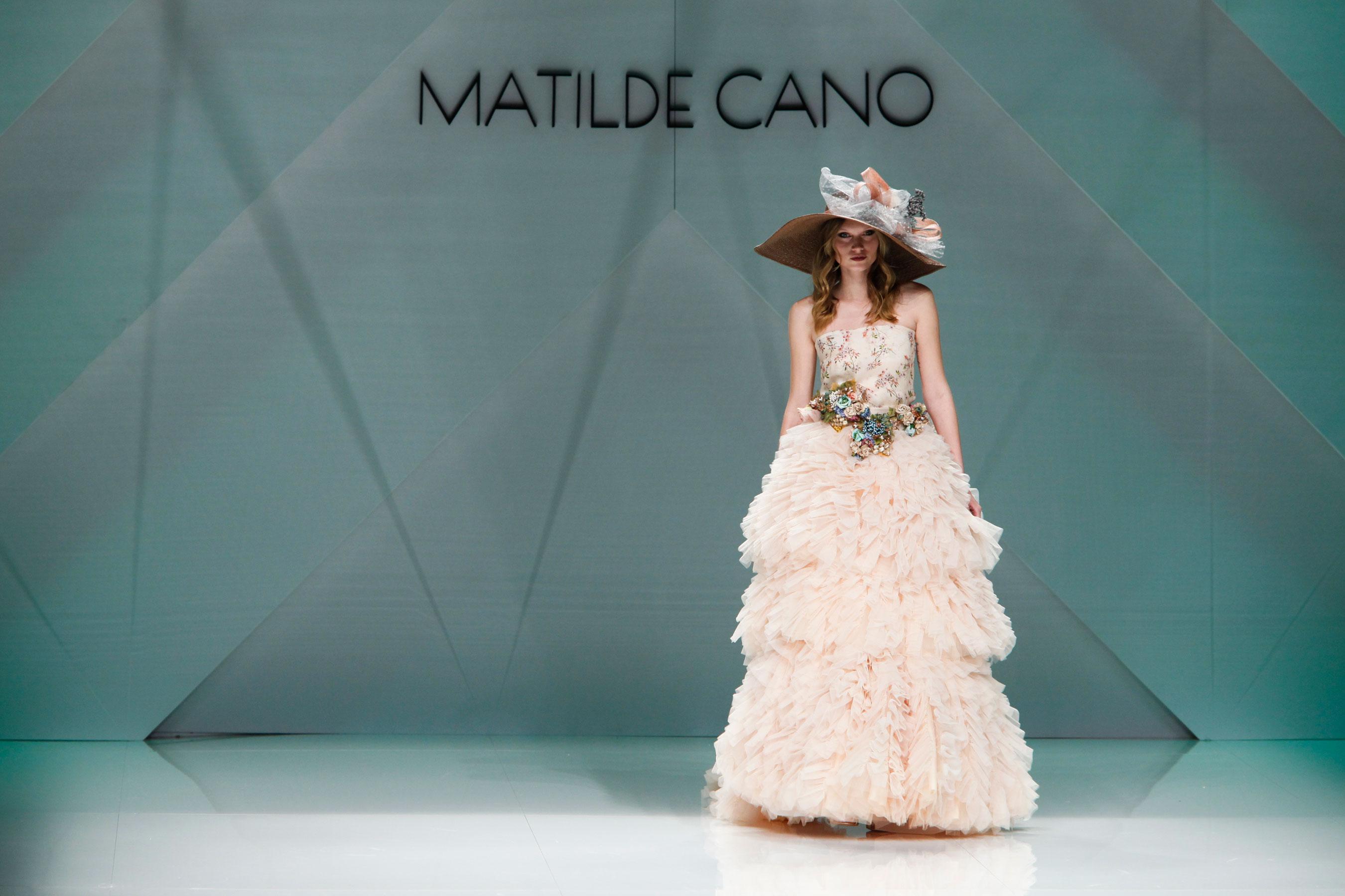 Matilde Cano brd RS17 0544b