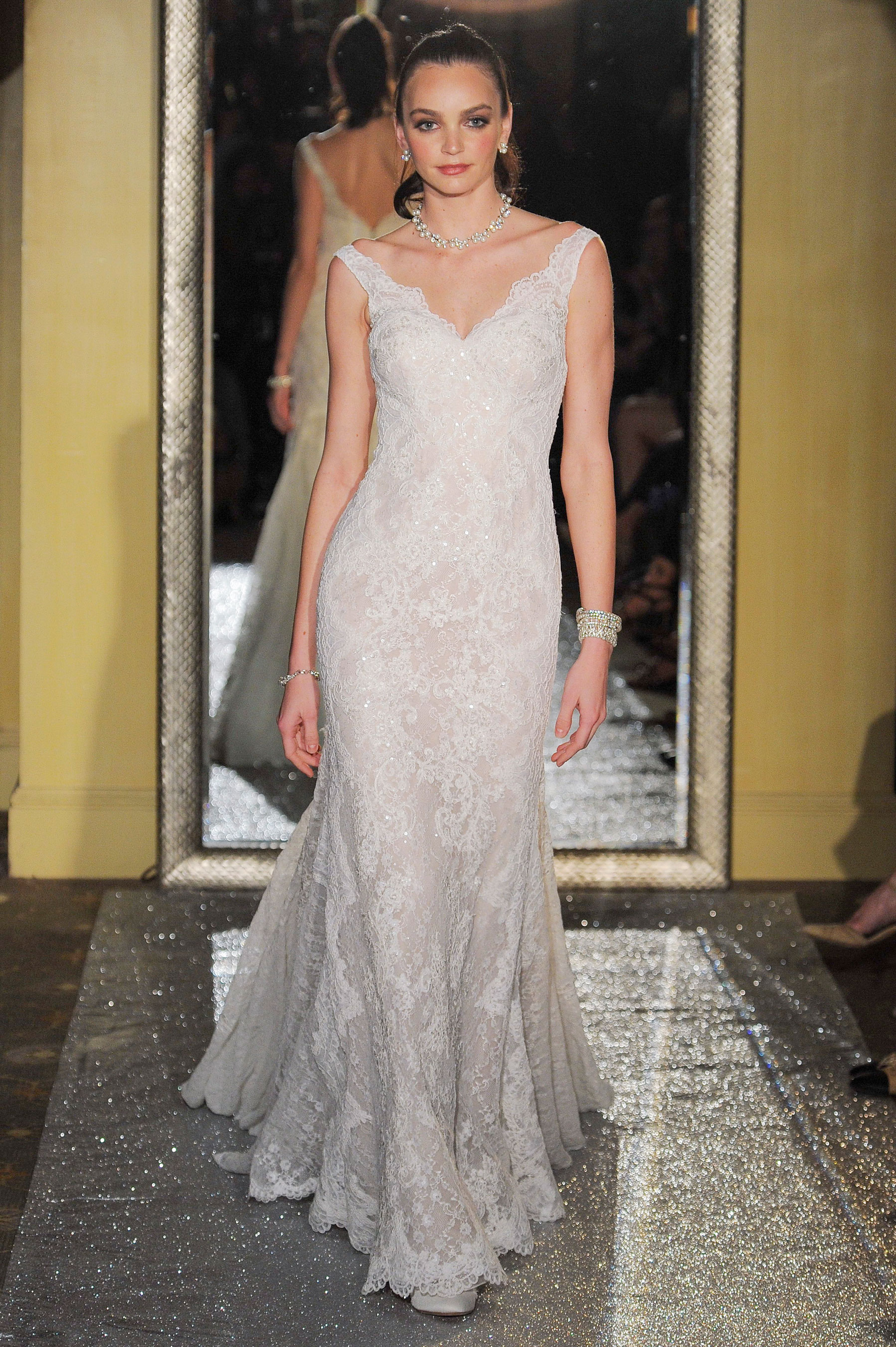 Oleg Cassini brd RS17 0005