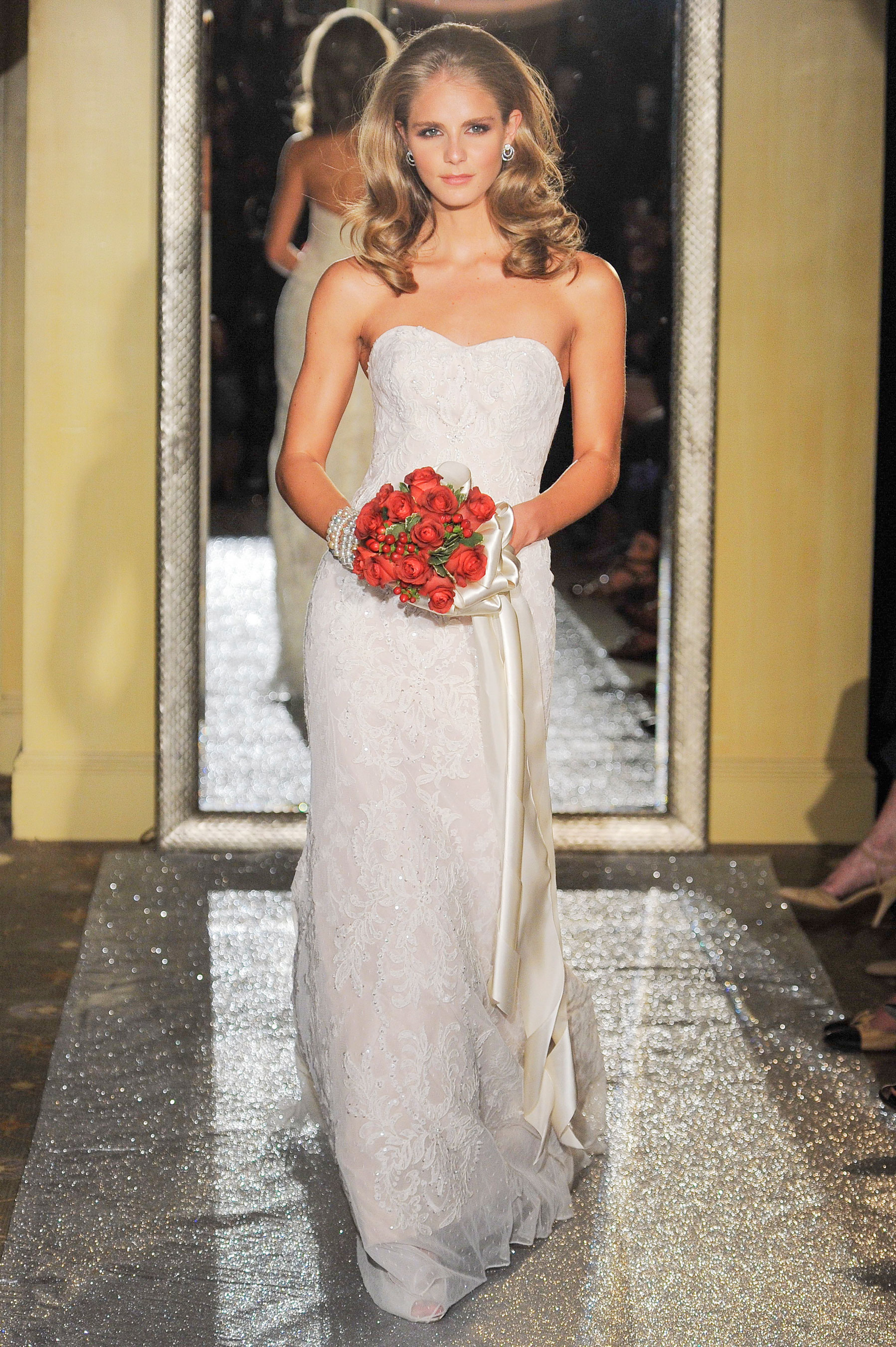 Oleg Cassini brd RS17 0019